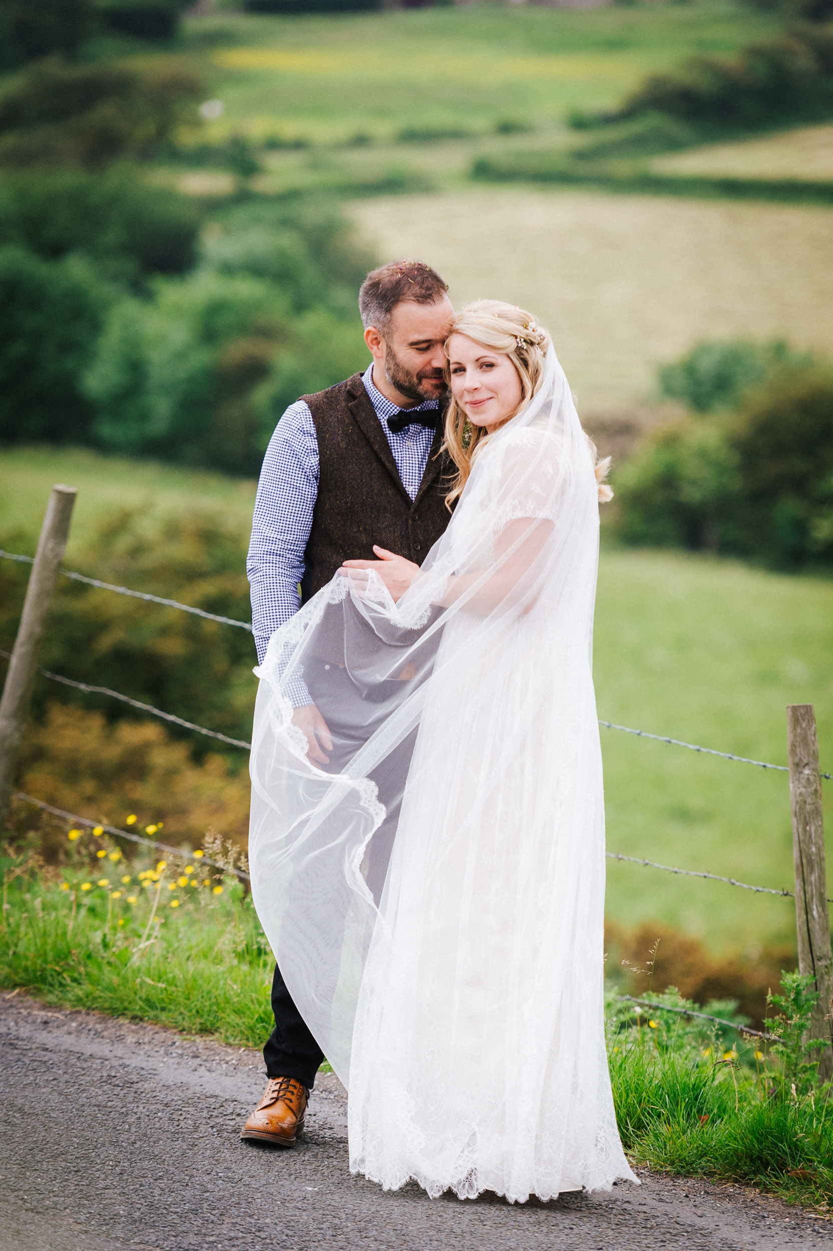 Lace-Wedding-Gown-Rustic-Barn-Wedding-Yorkshire-Kate-Beaumont-25.jpg