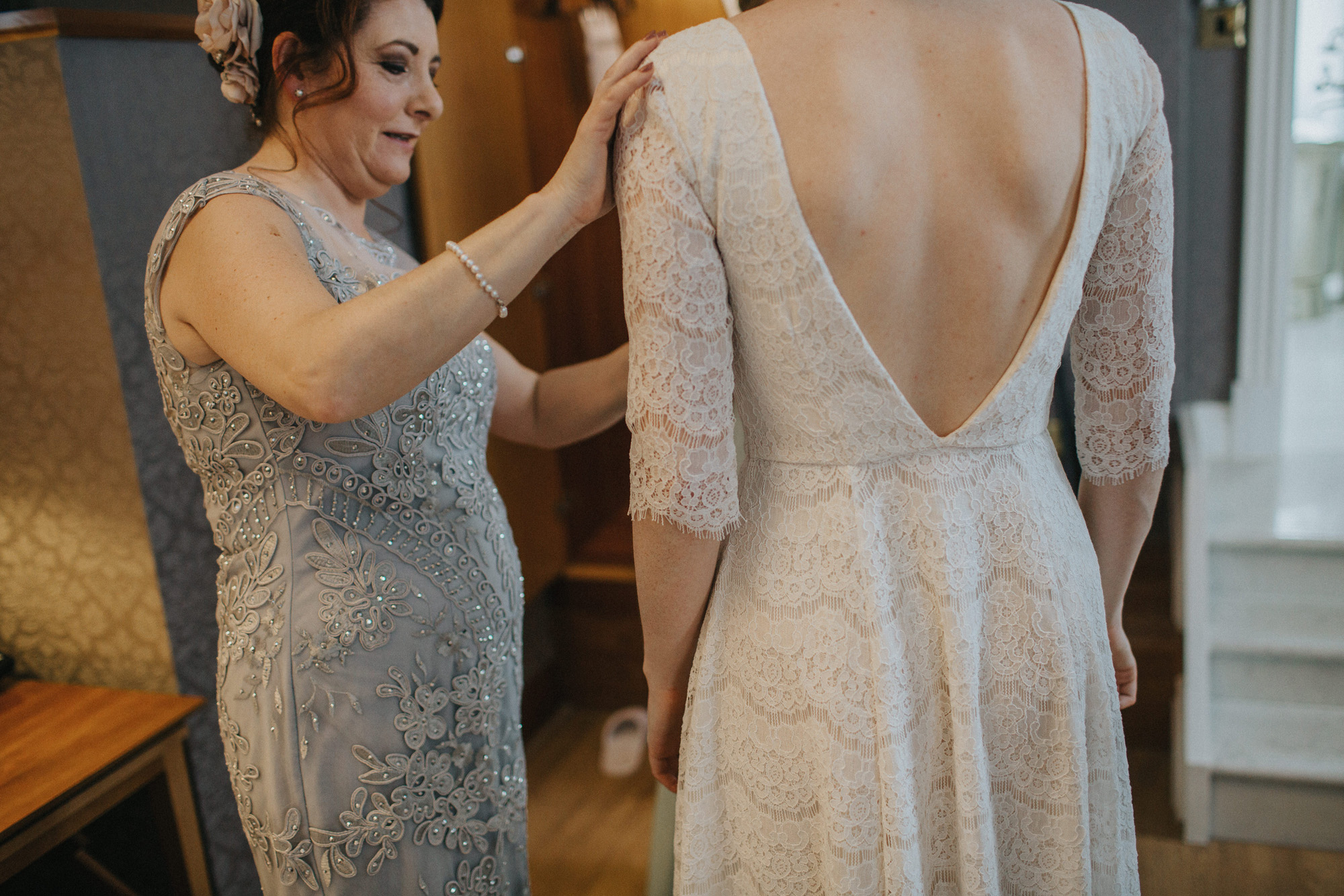 Kate-Beaumont-Lace-Flared-Dahlia-Gown-Leeds-Wedding-Bloom-Weddings-1.jpg