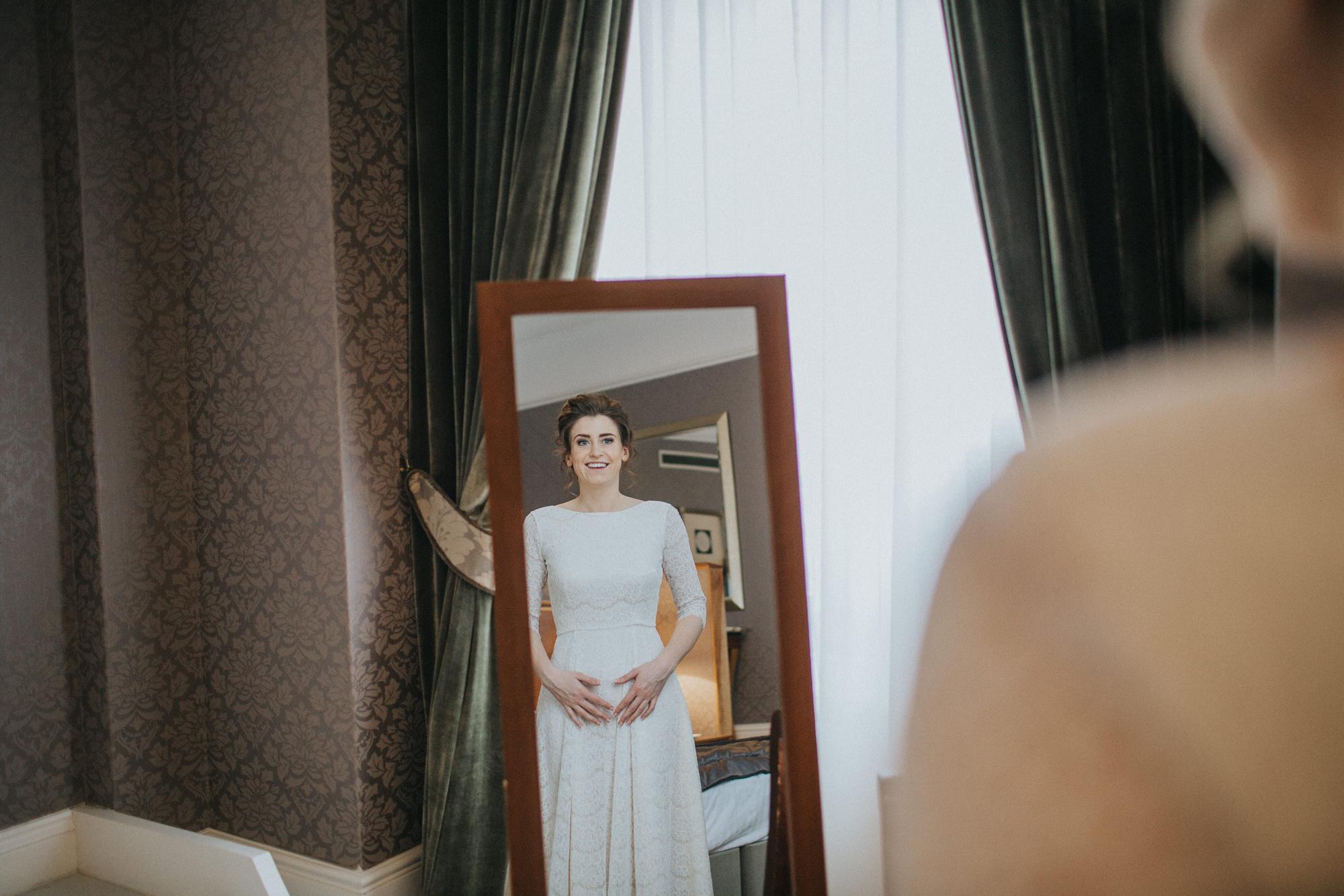 Kate-Beaumont-Lace-Flared-Dahlia-Gown-Leeds-Wedding-Bloom-Weddings-2.jpg