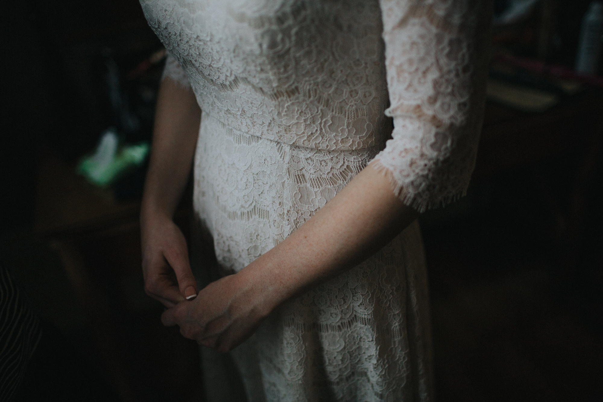 Kate-Beaumont-Lace-Flared-Dahlia-Gown-Leeds-Wedding-Bloom-Weddings-3.jpg