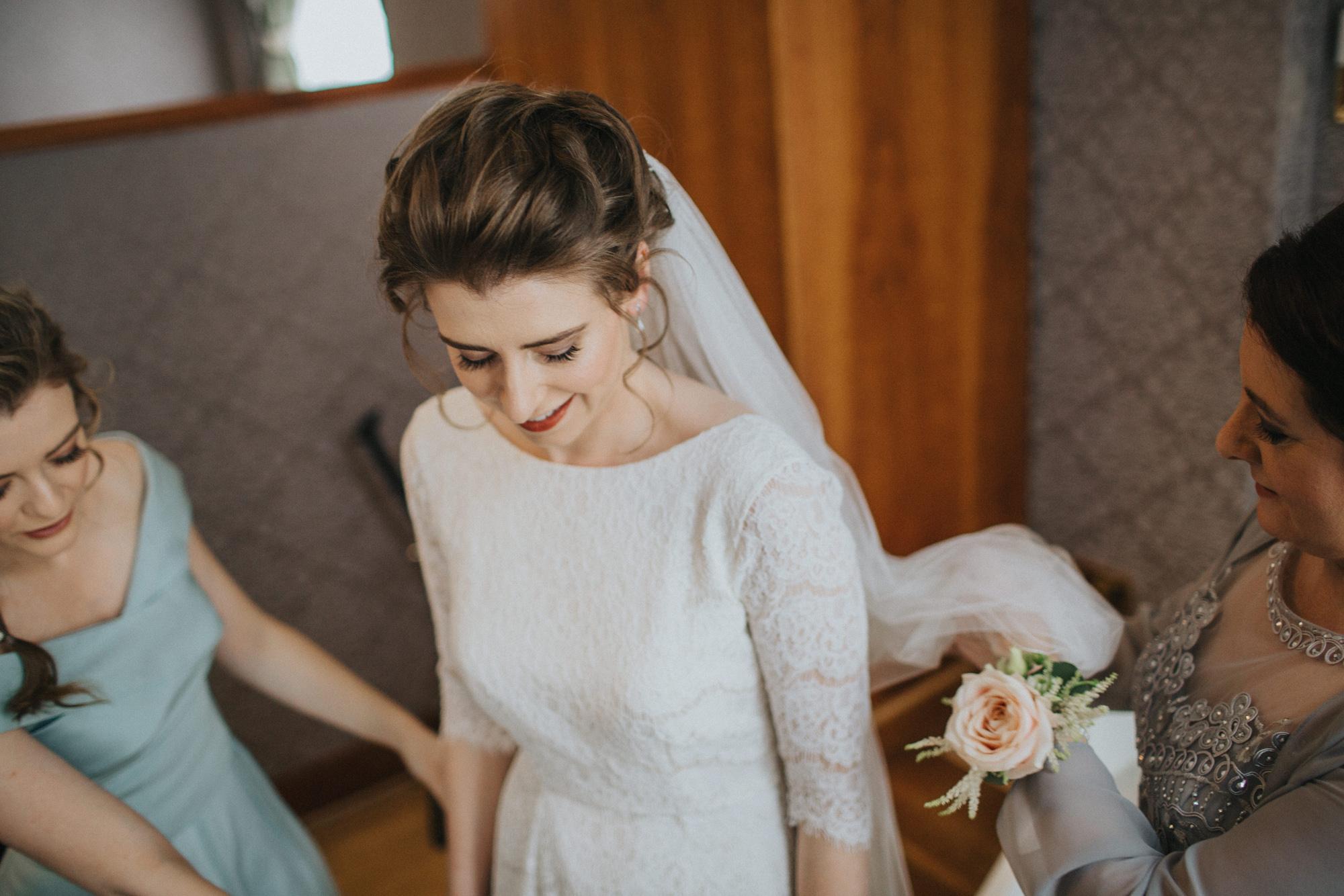 Kate-Beaumont-Lace-Flared-Dahlia-Gown-Leeds-Wedding-Bloom-Weddings-4.jpg