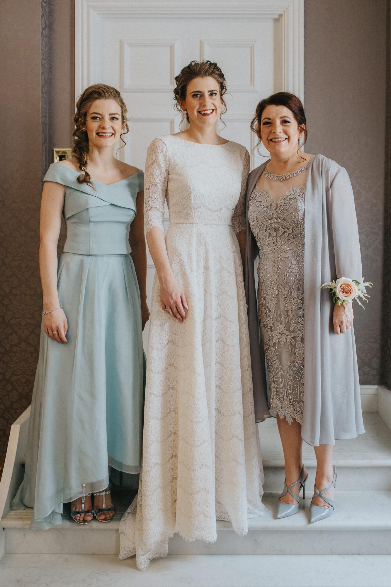 Kate-Beaumont-Lace-Flared-Dahlia-Gown-Leeds-Wedding-Bloom-Weddings-5.jpg