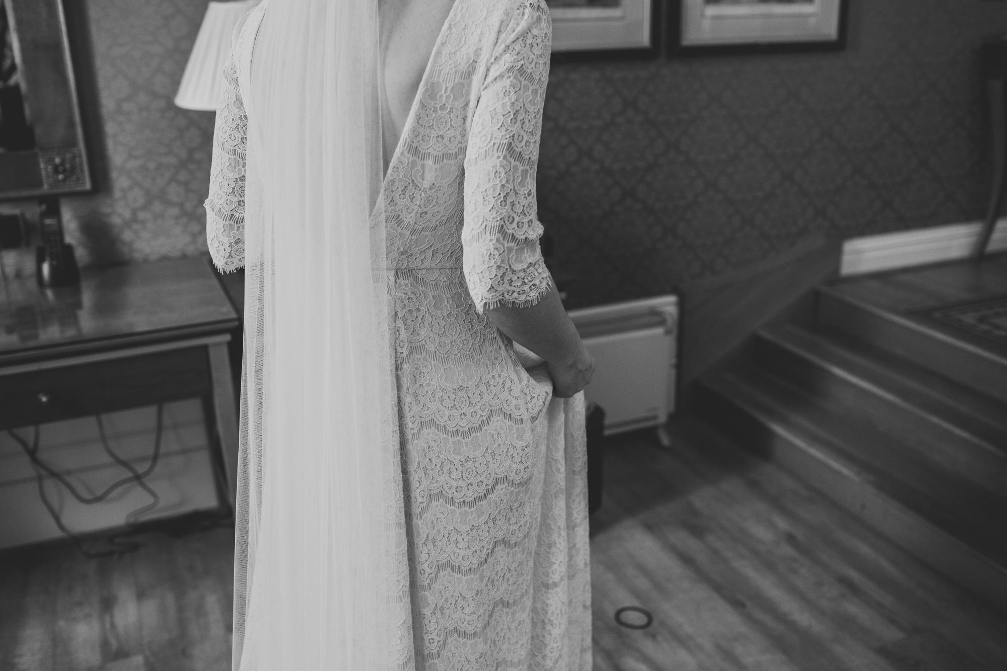 Kate-Beaumont-Lace-Flared-Dahlia-Gown-Leeds-Wedding-Bloom-Weddings-6.jpg