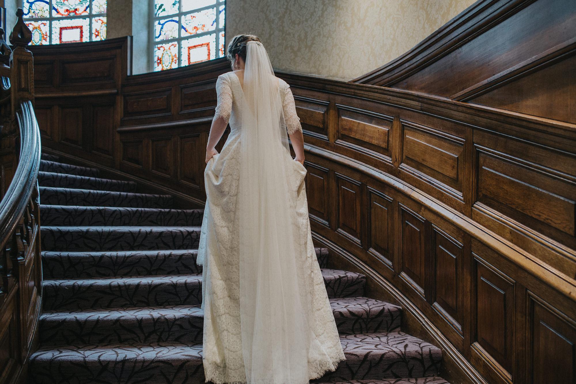 Kate-Beaumont-Lace-Flared-Dahlia-Gown-Leeds-Wedding-Bloom-Weddings-7.jpg