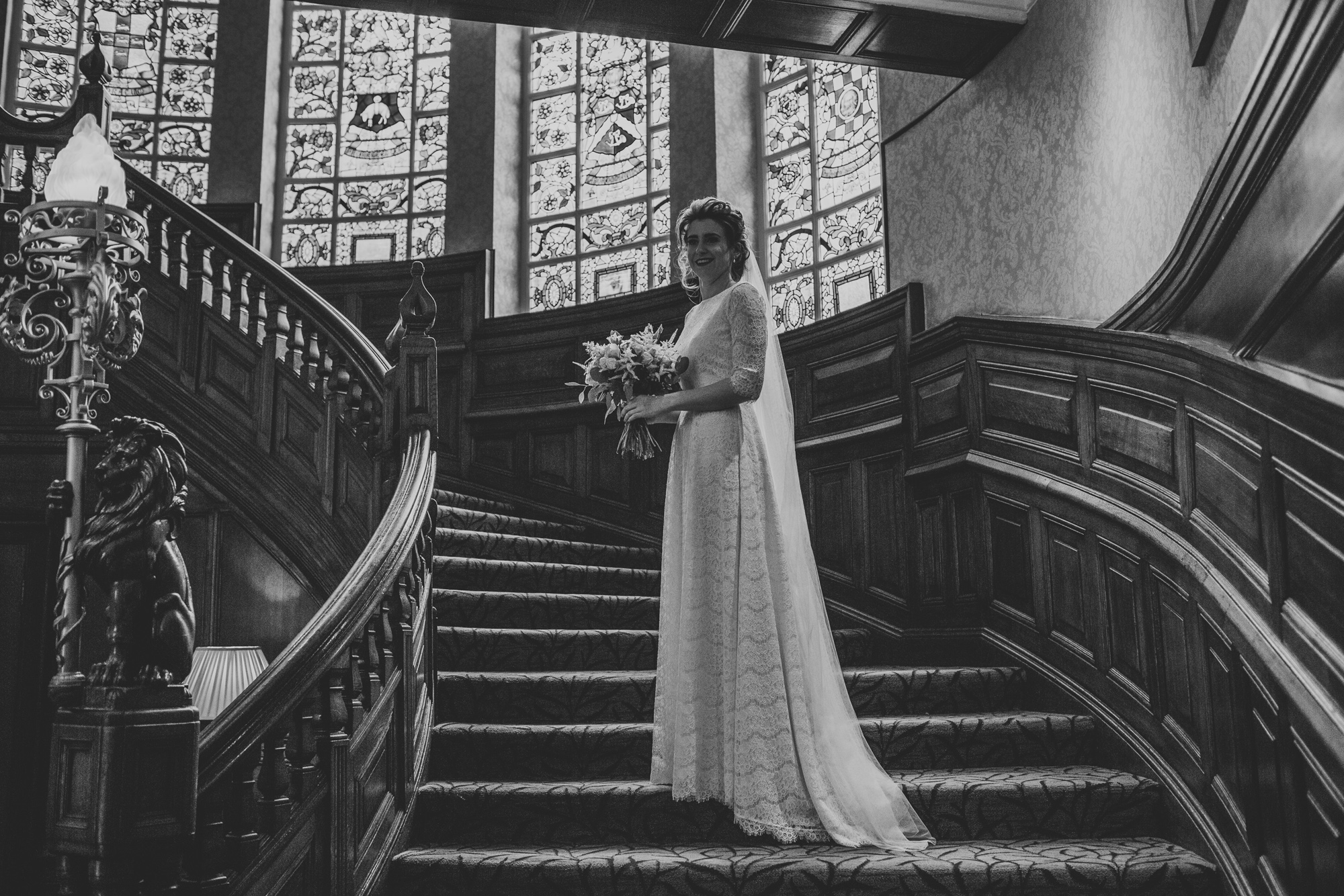 Kate-Beaumont-Lace-Flared-Dahlia-Gown-Leeds-Wedding-Bloom-Weddings-8.jpg