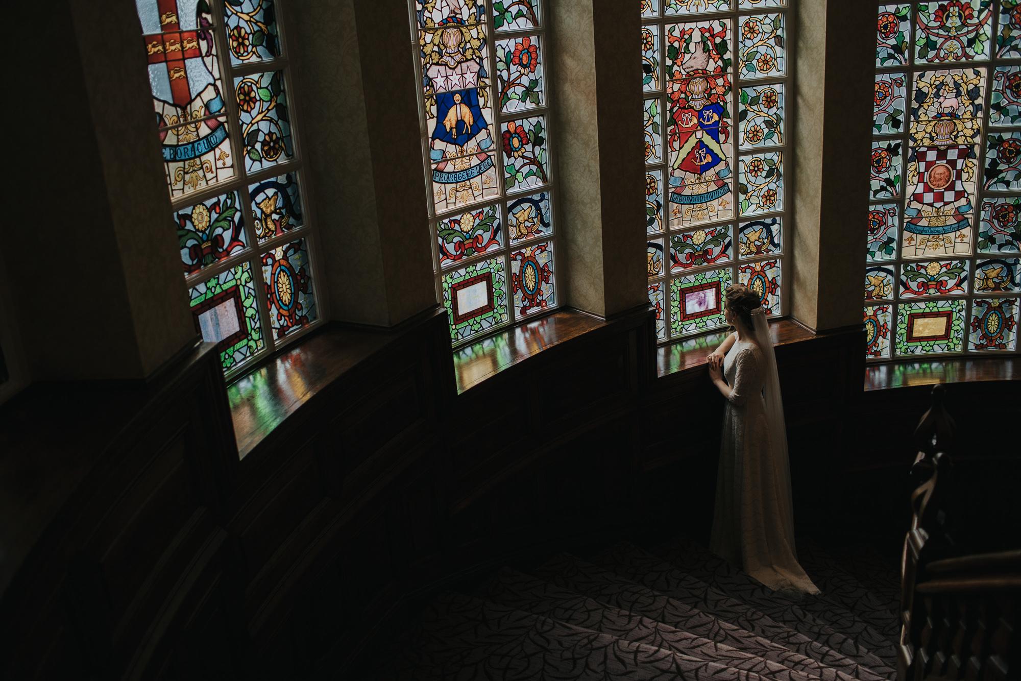 Kate-Beaumont-Lace-Flared-Dahlia-Gown-Leeds-Wedding-Bloom-Weddings-9.jpg