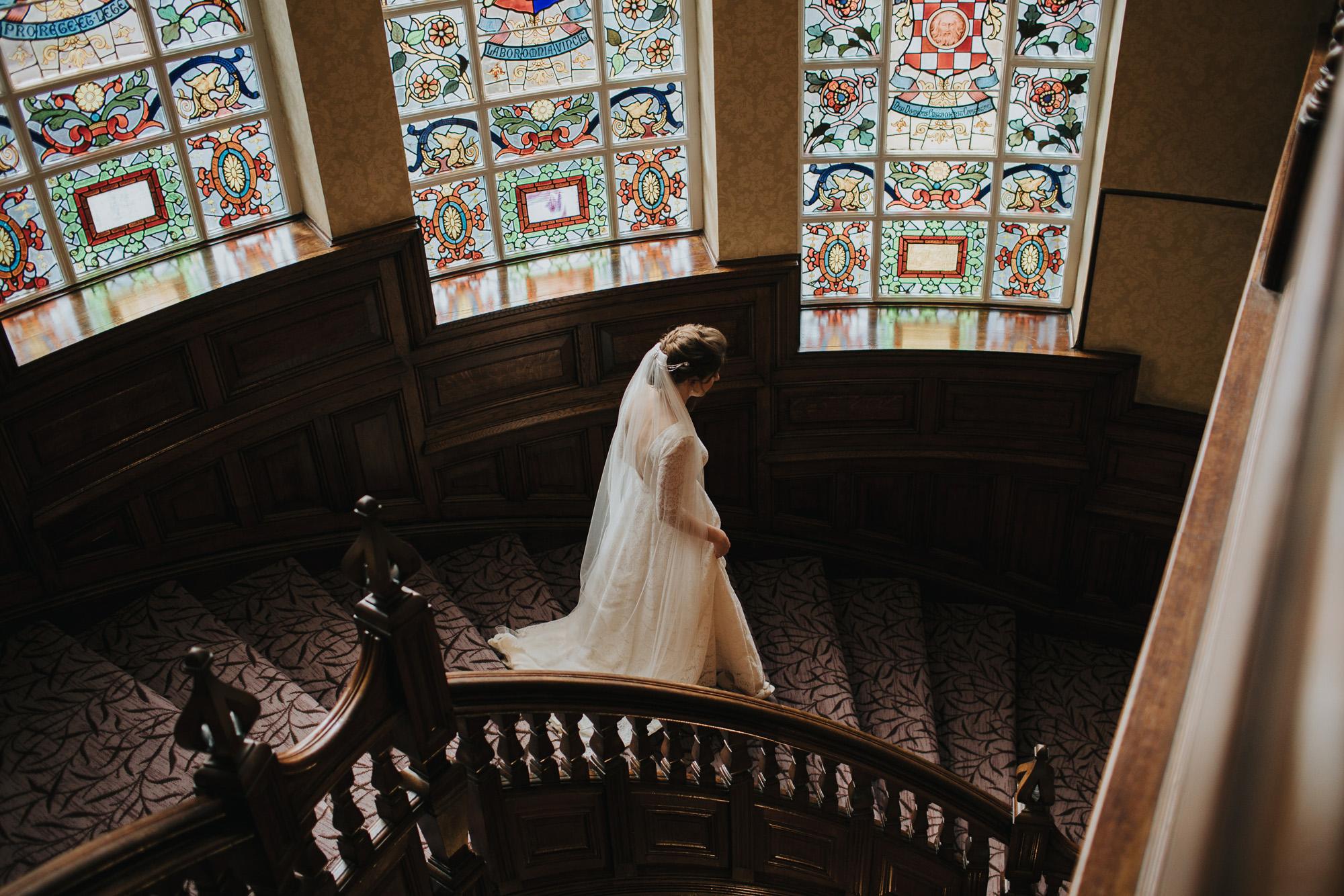 Kate-Beaumont-Lace-Flared-Dahlia-Gown-Leeds-Wedding-Bloom-Weddings-11.jpg