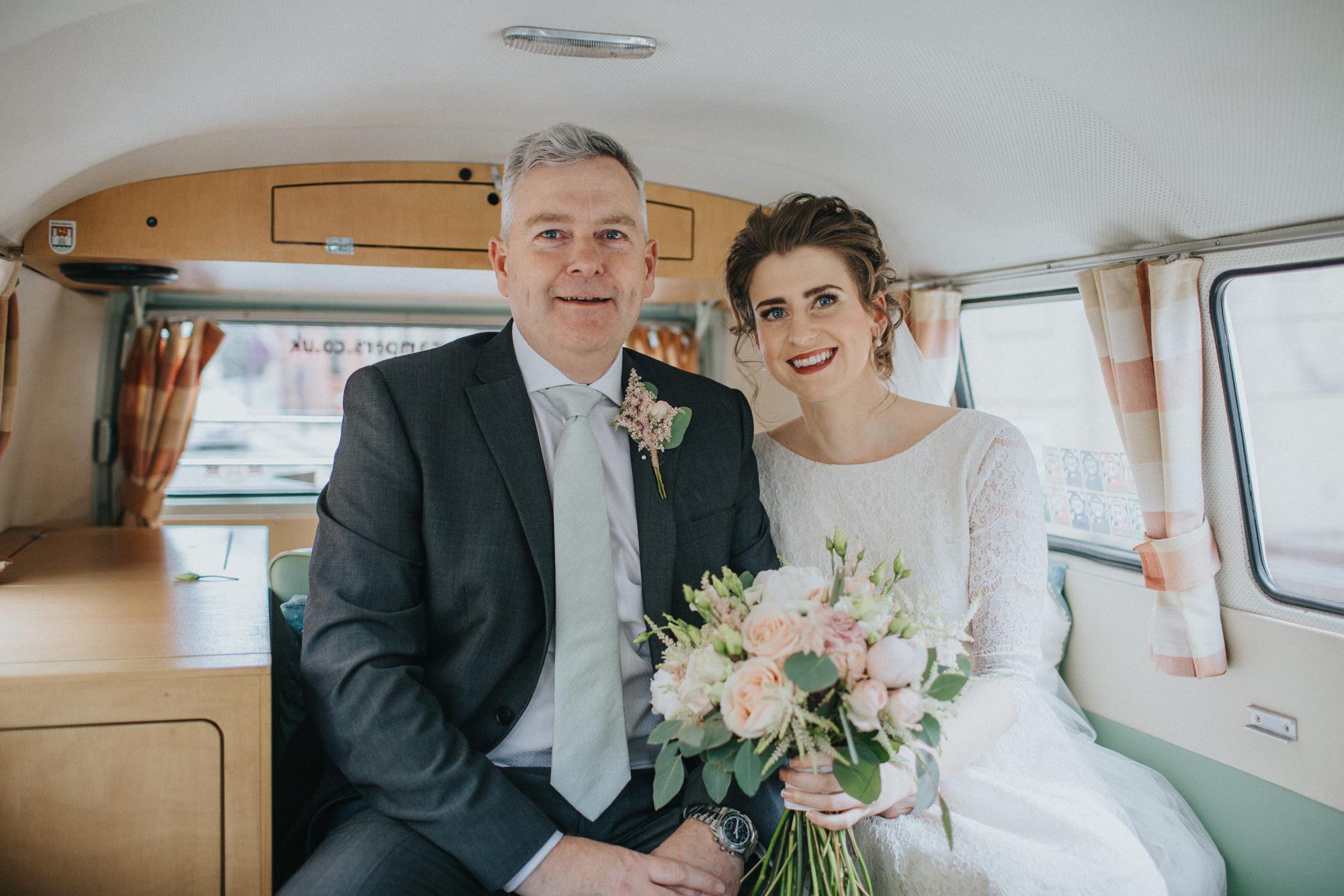 Kate-Beaumont-Lace-Flared-Dahlia-Gown-Leeds-Wedding-Bloom-Weddings-12.jpg