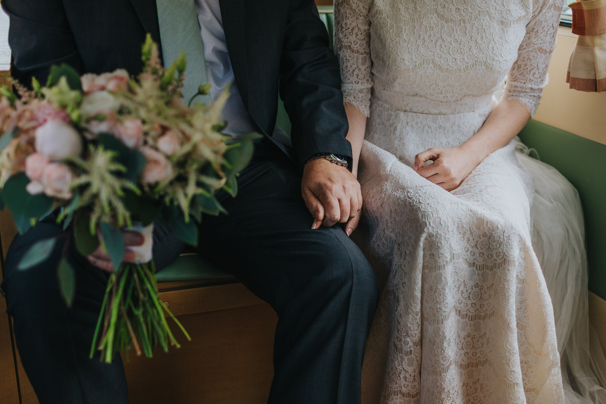 Kate-Beaumont-Lace-Flared-Dahlia-Gown-Leeds-Wedding-Bloom-Weddings-13.jpg