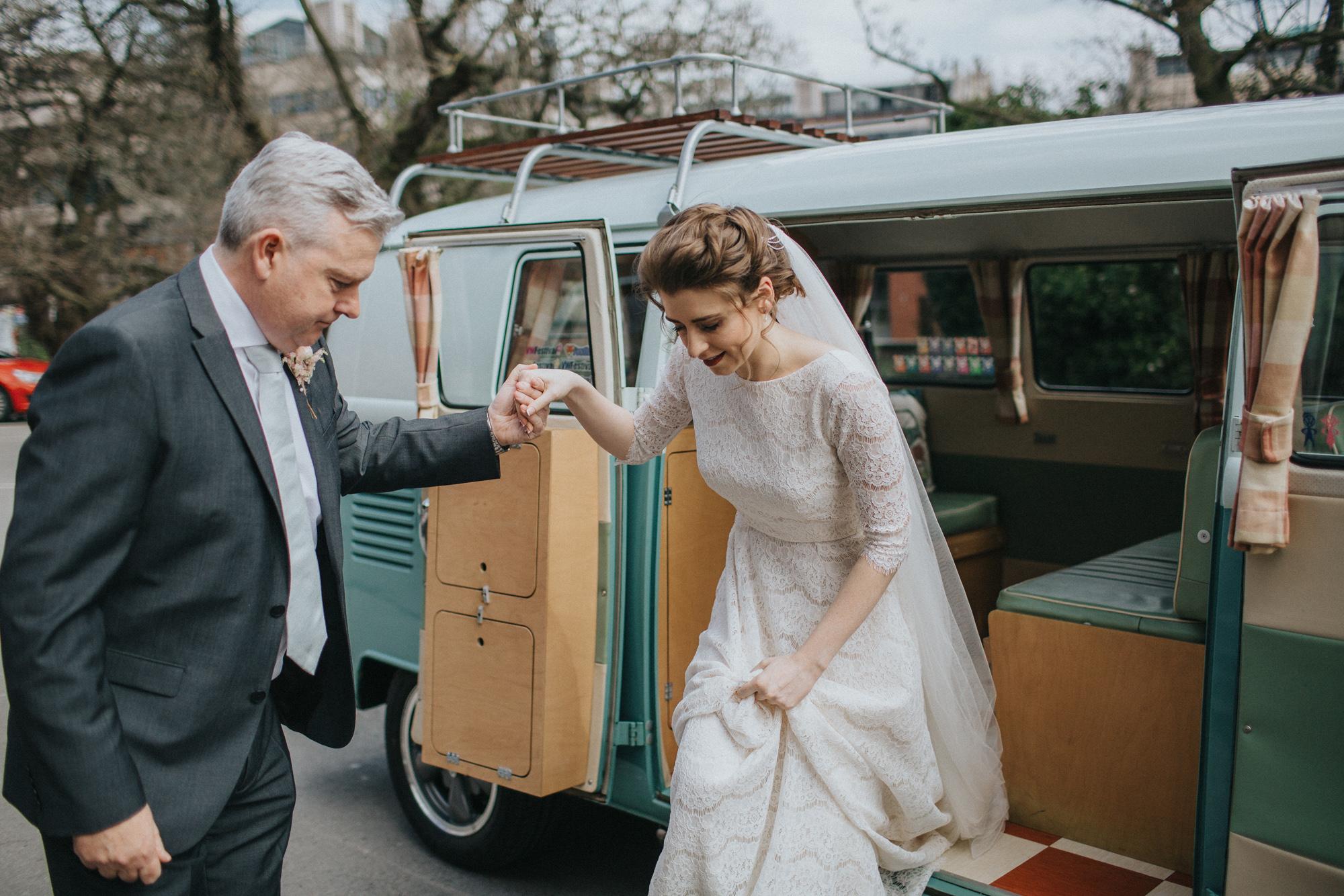 Kate-Beaumont-Lace-Flared-Dahlia-Gown-Leeds-Wedding-Bloom-Weddings-14.jpg