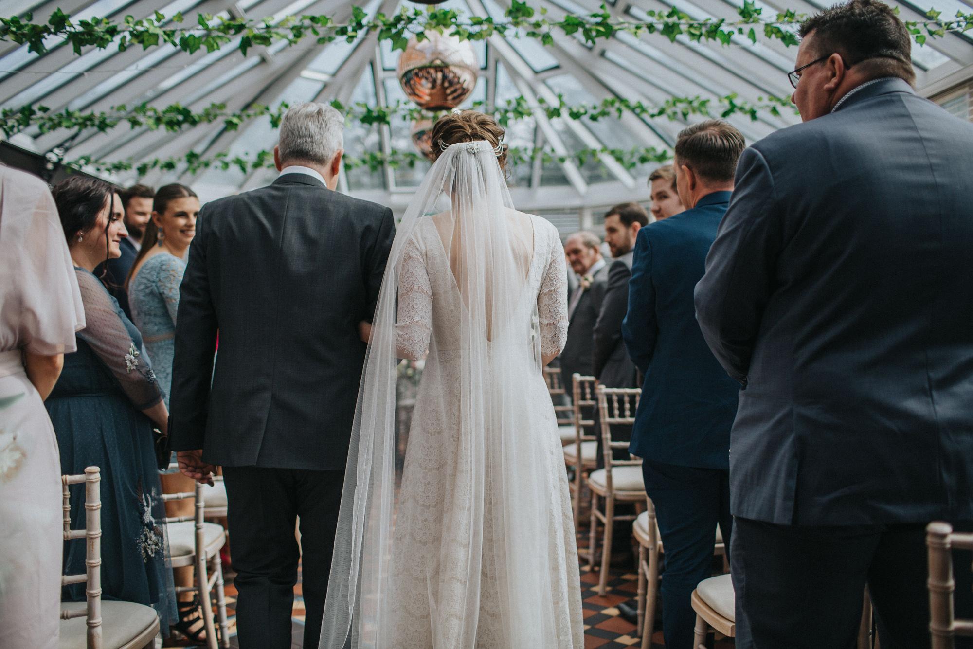 Kate-Beaumont-Lace-Flared-Dahlia-Gown-Leeds-Wedding-Bloom-Weddings-15.jpg