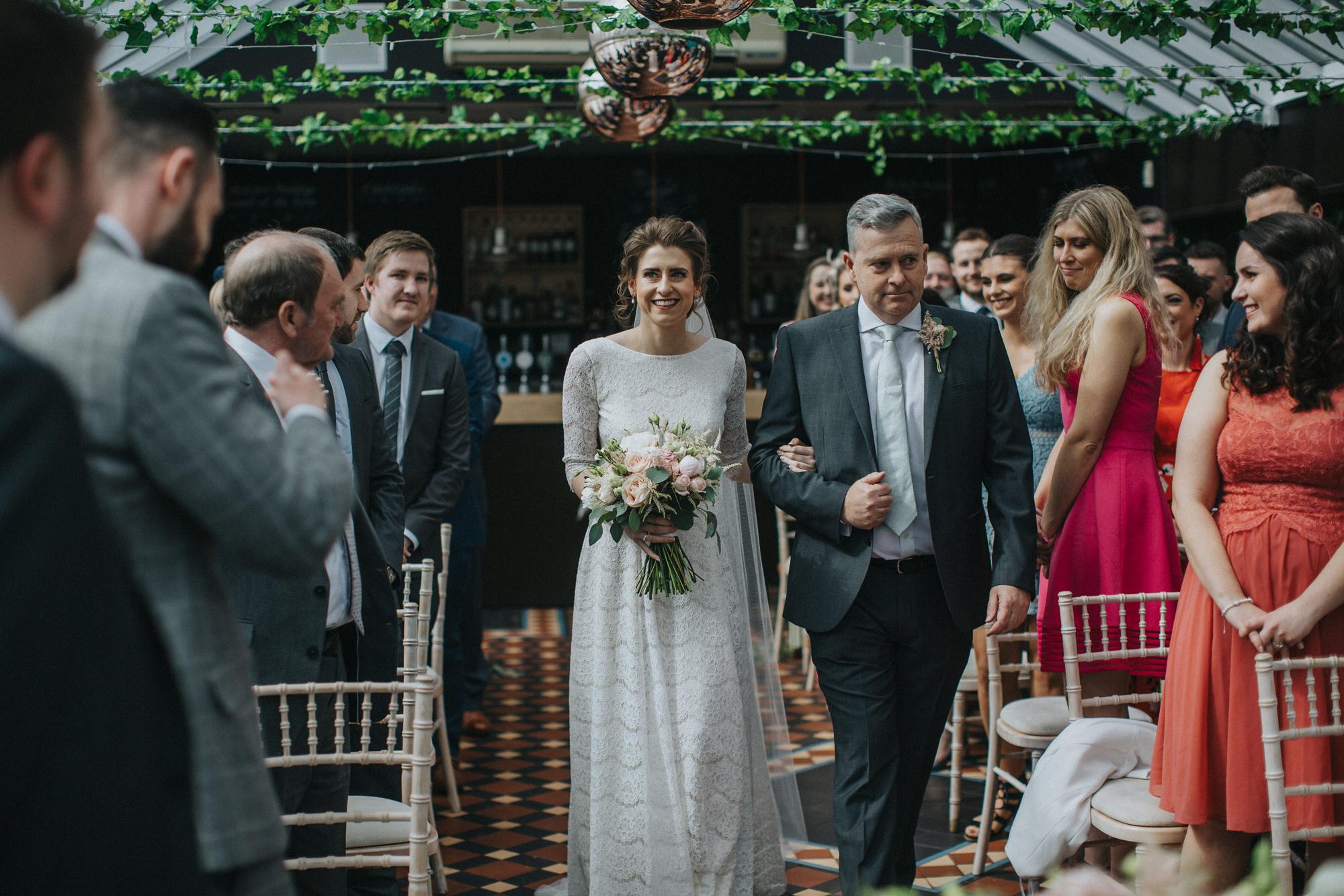 Kate-Beaumont-Lace-Flared-Dahlia-Gown-Leeds-Wedding-Bloom-Weddings-16.jpg