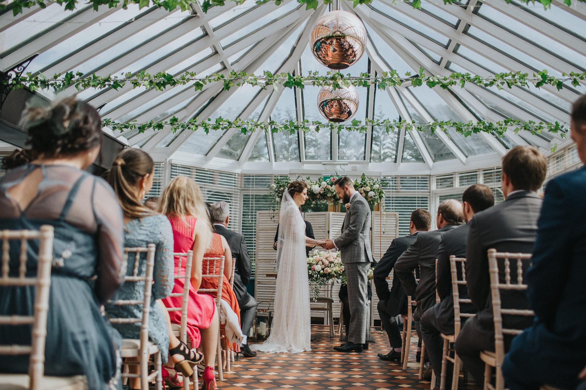 Kate-Beaumont-Lace-Flared-Dahlia-Gown-Leeds-Wedding-Bloom-Weddings-18.jpg