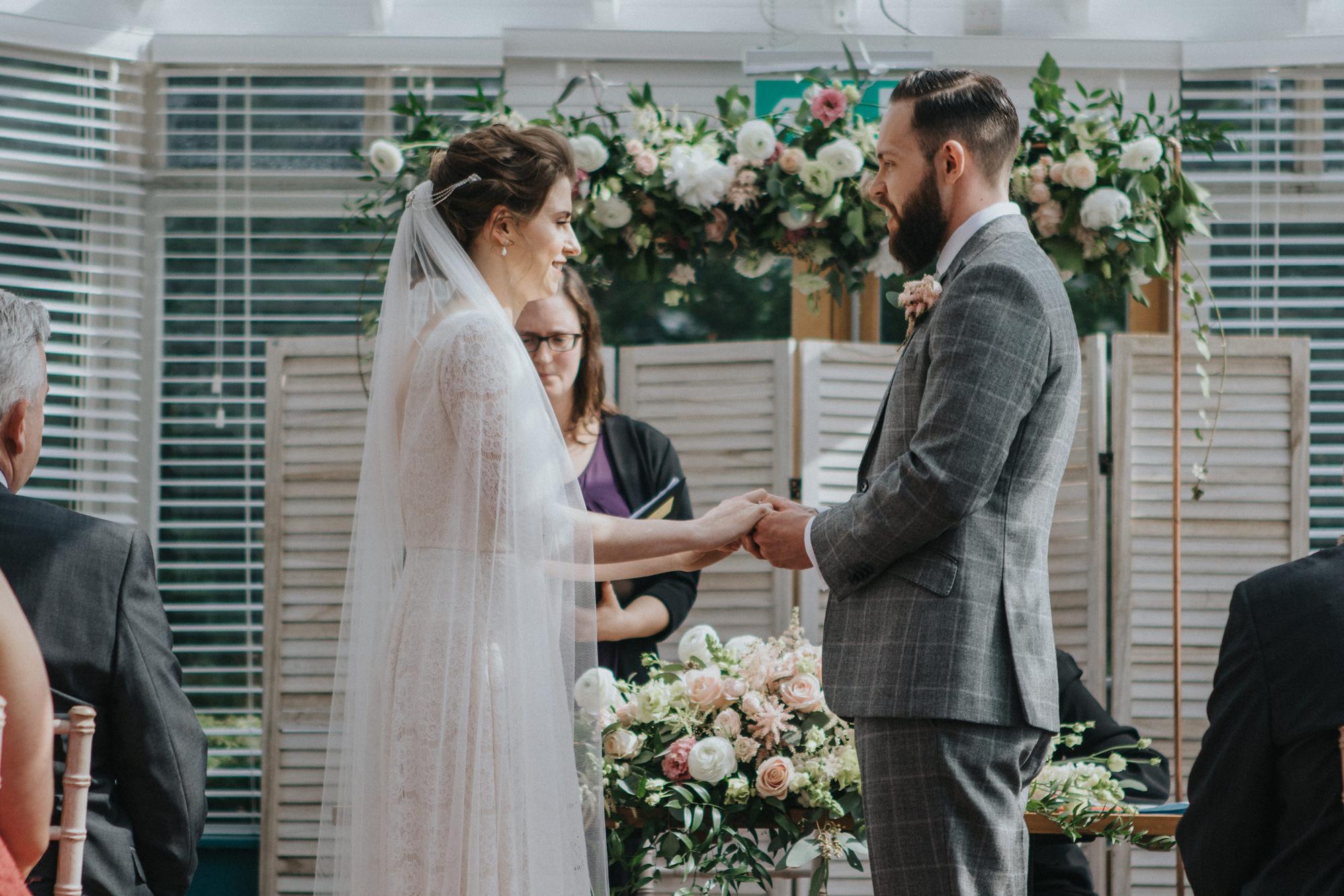 Kate-Beaumont-Lace-Flared-Dahlia-Gown-Leeds-Wedding-Bloom-Weddings-19.jpg