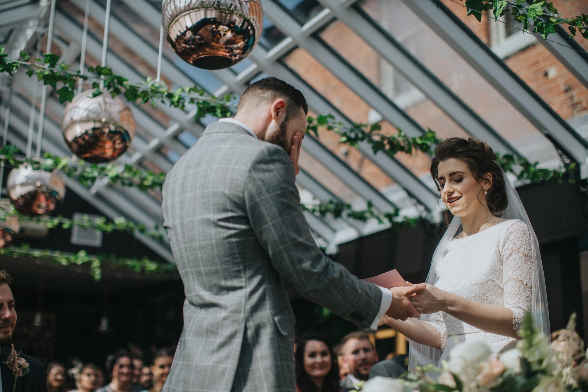 Kate-Beaumont-Lace-Flared-Dahlia-Gown-Leeds-Wedding-Bloom-Weddings-20.jpg
