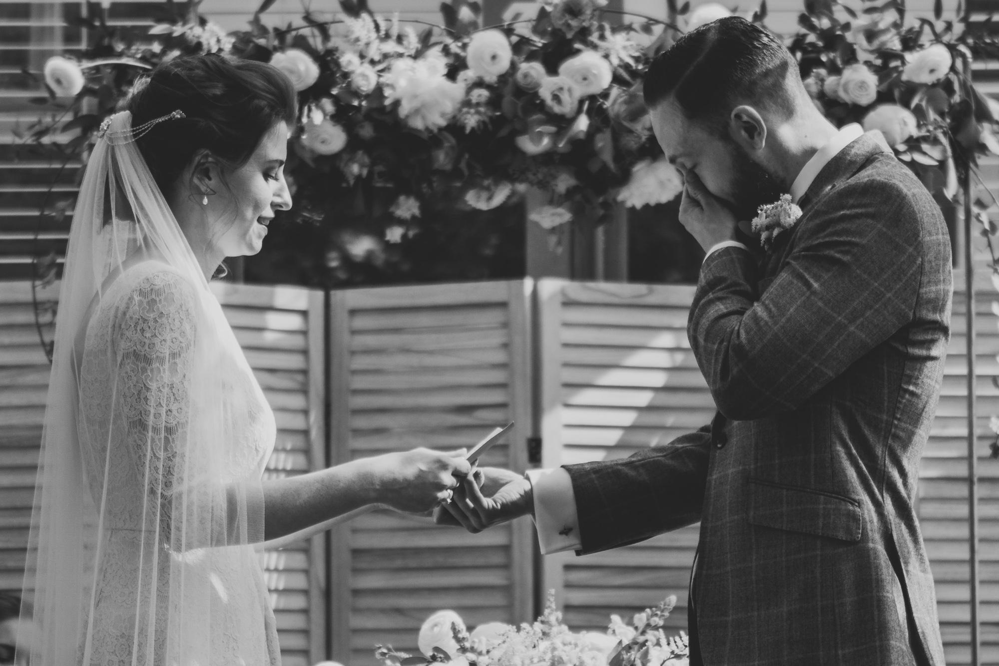 Kate-Beaumont-Lace-Flared-Dahlia-Gown-Leeds-Wedding-Bloom-Weddings-21.jpg