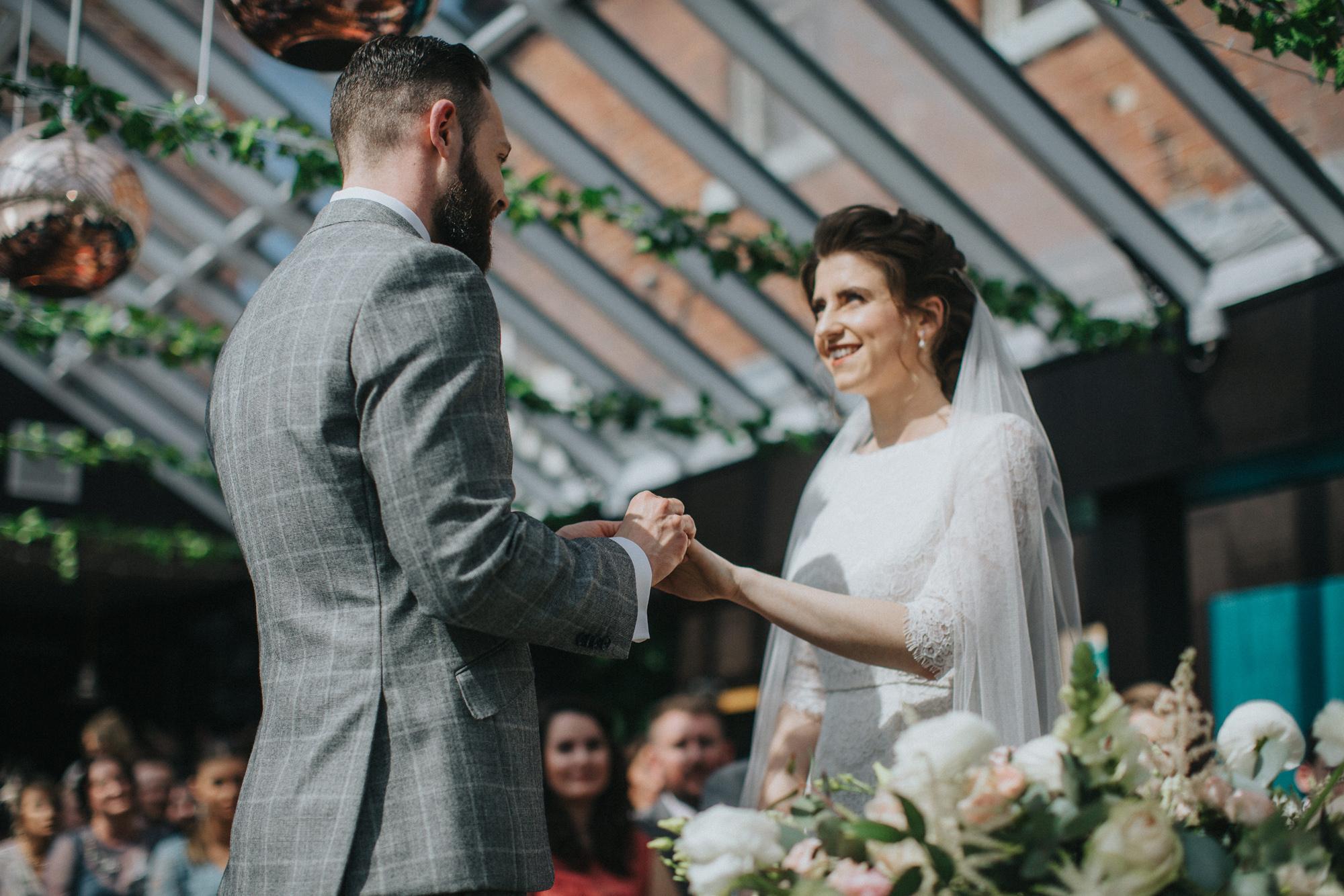 Kate-Beaumont-Lace-Flared-Dahlia-Gown-Leeds-Wedding-Bloom-Weddings-22.jpg