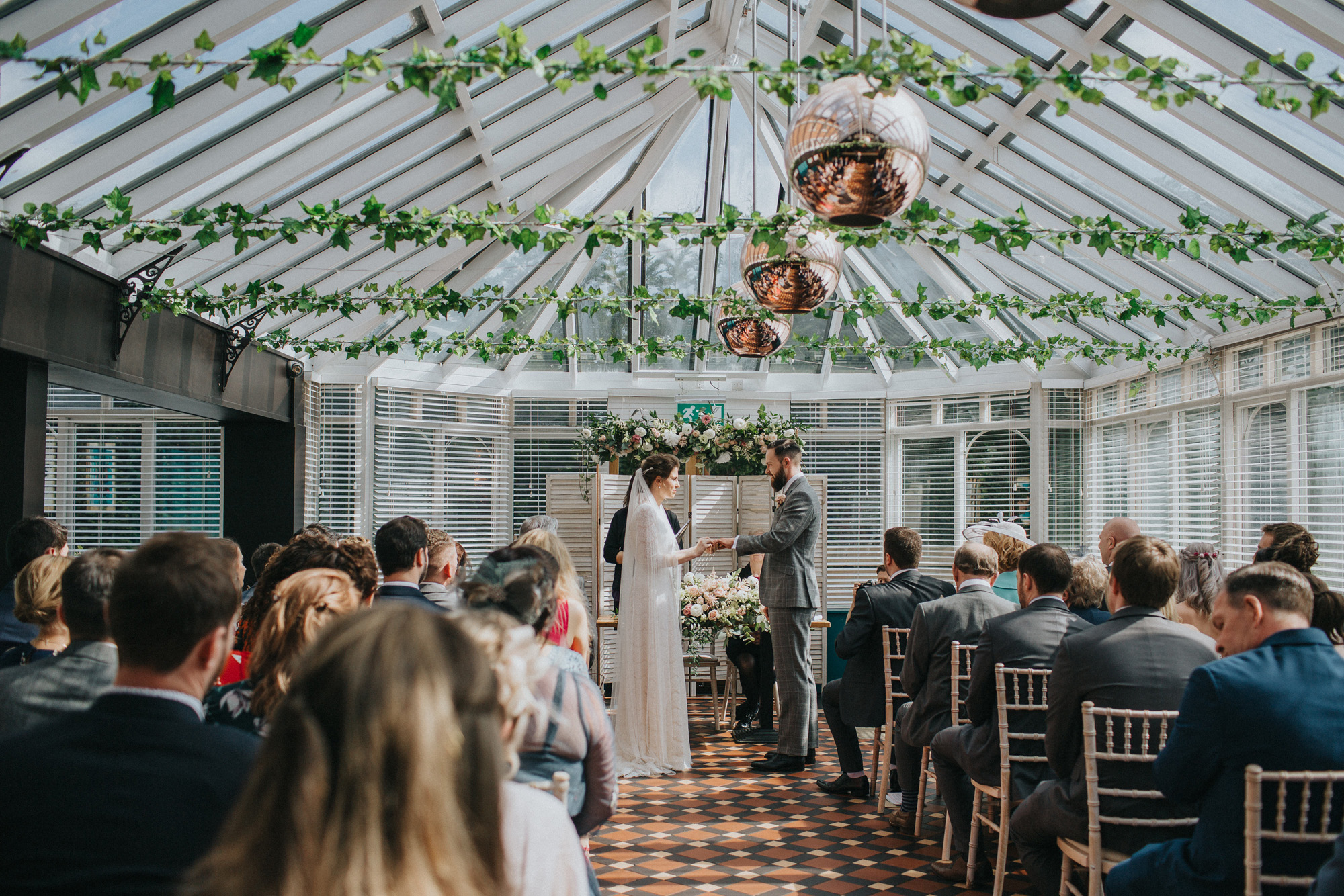 Kate-Beaumont-Lace-Flared-Dahlia-Gown-Leeds-Wedding-Bloom-Weddings-23.jpg