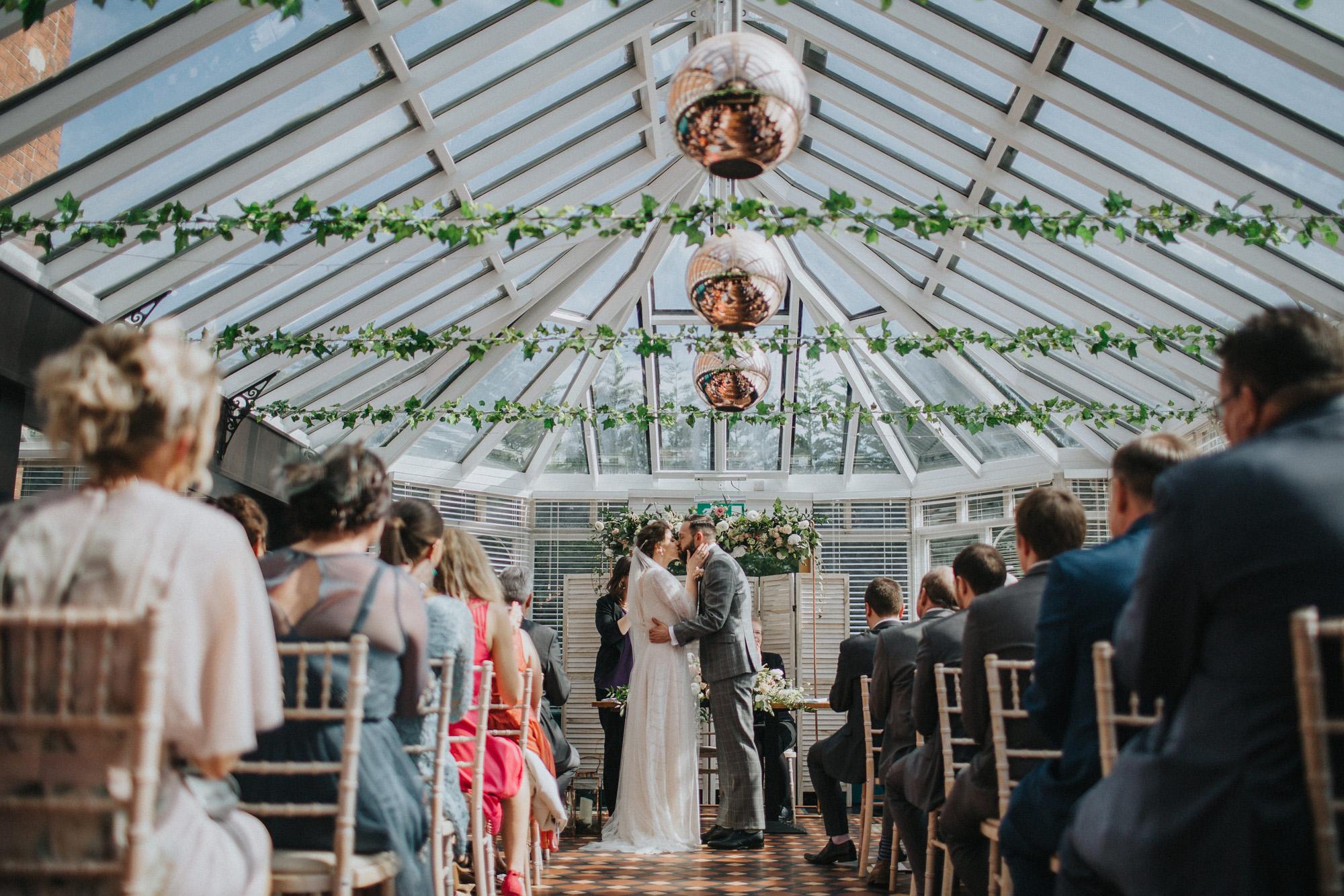 Kate-Beaumont-Lace-Flared-Dahlia-Gown-Leeds-Wedding-Bloom-Weddings-25.jpg