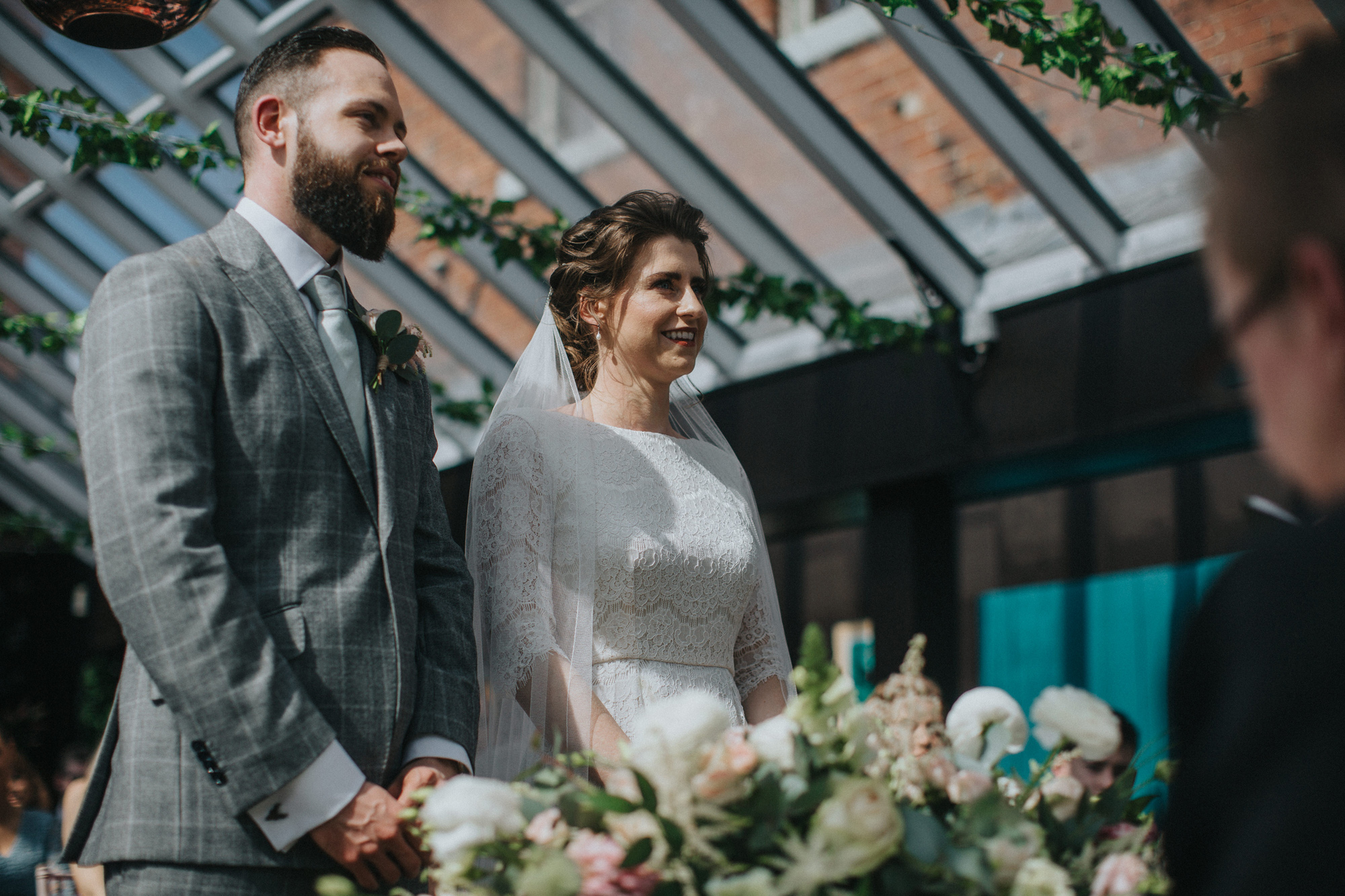 Kate-Beaumont-Lace-Flared-Dahlia-Gown-Leeds-Wedding-Bloom-Weddings-24.jpg