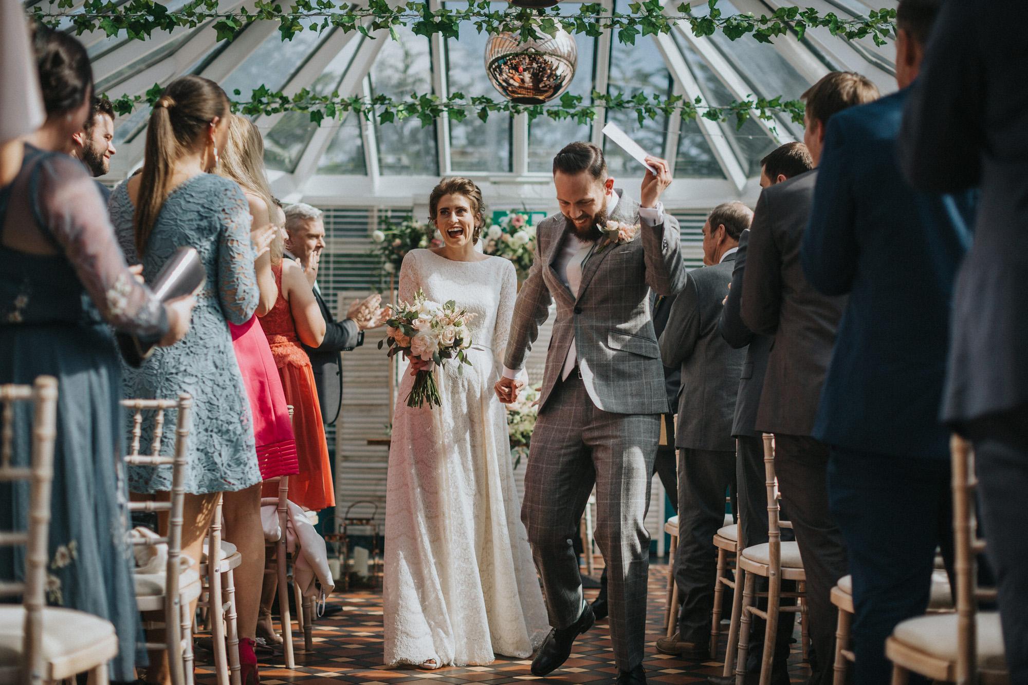 Kate-Beaumont-Lace-Flared-Dahlia-Gown-Leeds-Wedding-Bloom-Weddings-26.jpg