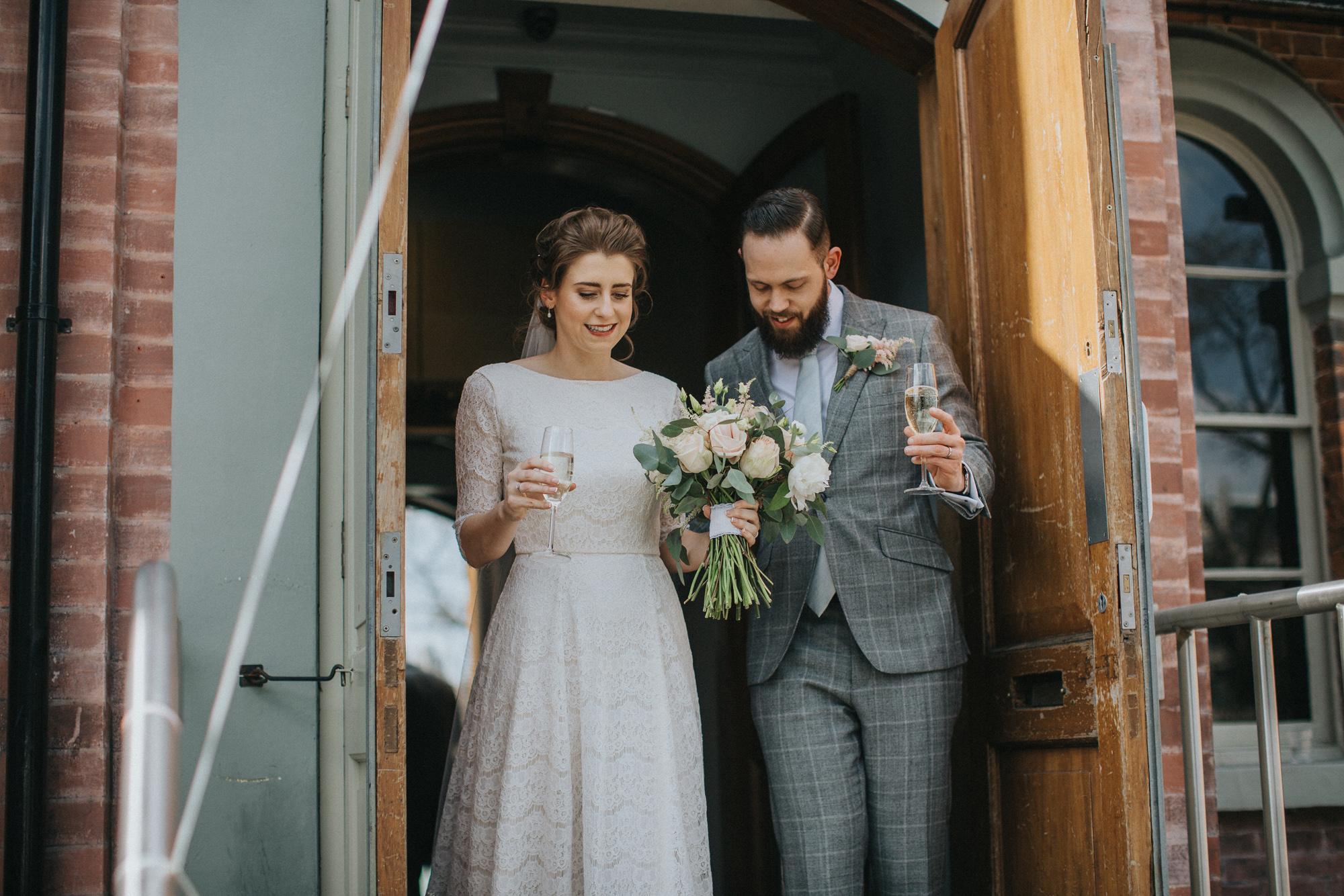 Kate-Beaumont-Lace-Flared-Dahlia-Gown-Leeds-Wedding-Bloom-Weddings-27.jpg