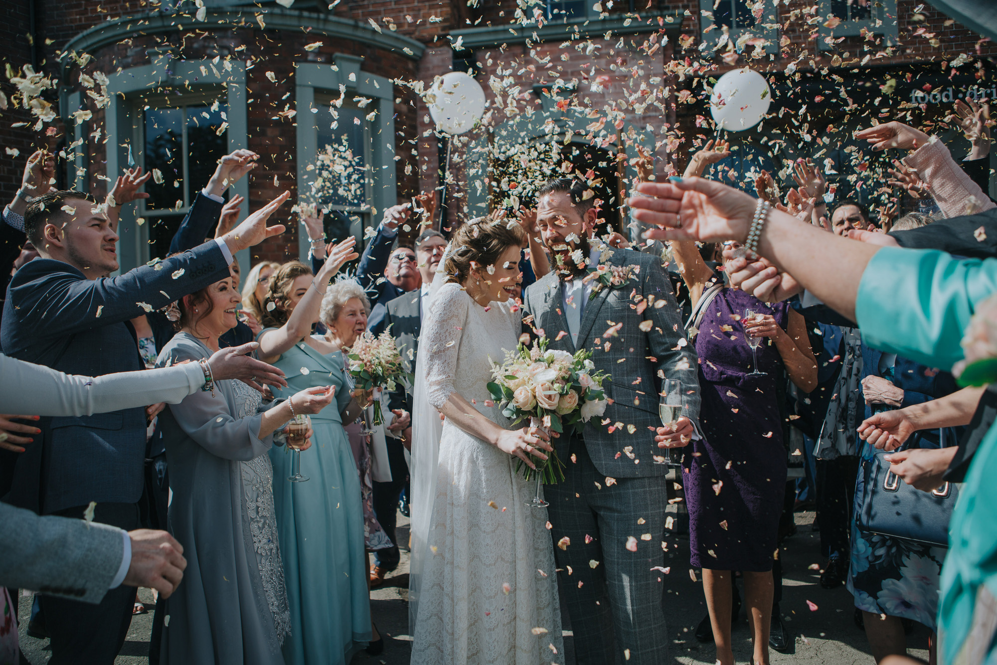 Kate-Beaumont-Lace-Flared-Dahlia-Gown-Leeds-Wedding-Bloom-Weddings-28.jpg