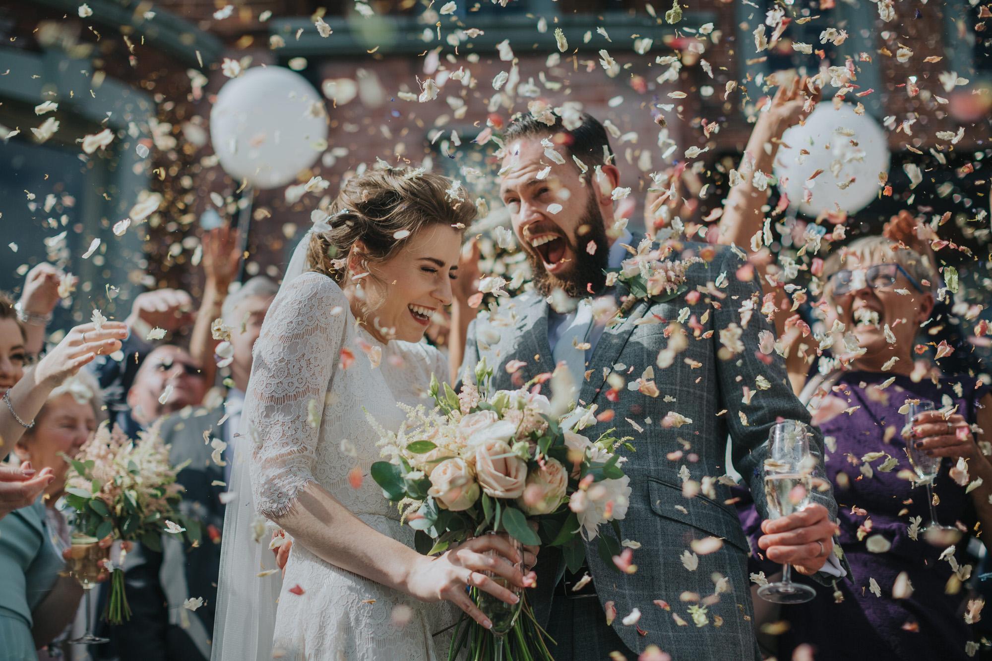 Kate-Beaumont-Lace-Flared-Dahlia-Gown-Leeds-Wedding-Bloom-Weddings-29.jpg