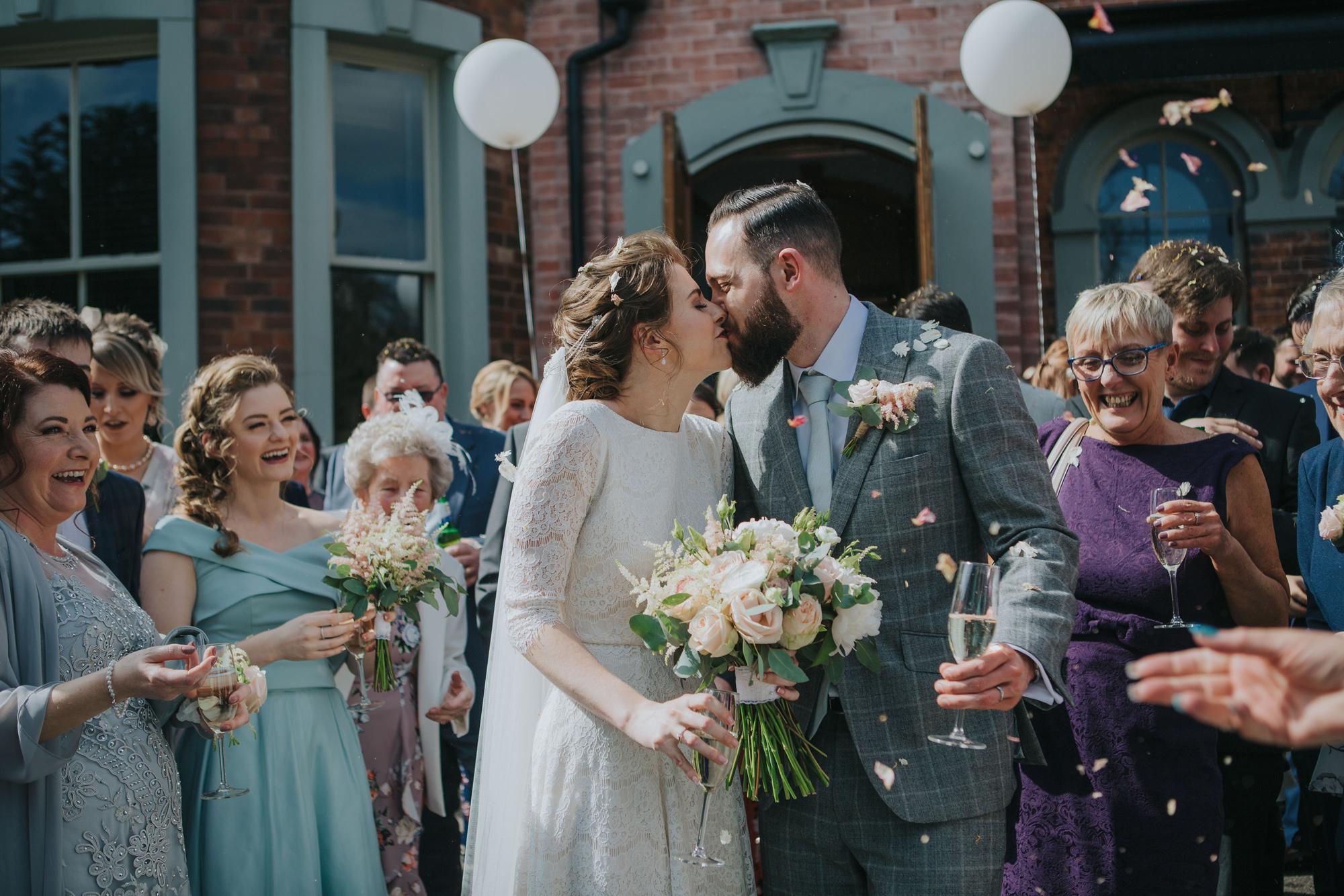 Kate-Beaumont-Lace-Flared-Dahlia-Gown-Leeds-Wedding-Bloom-Weddings-30.jpg