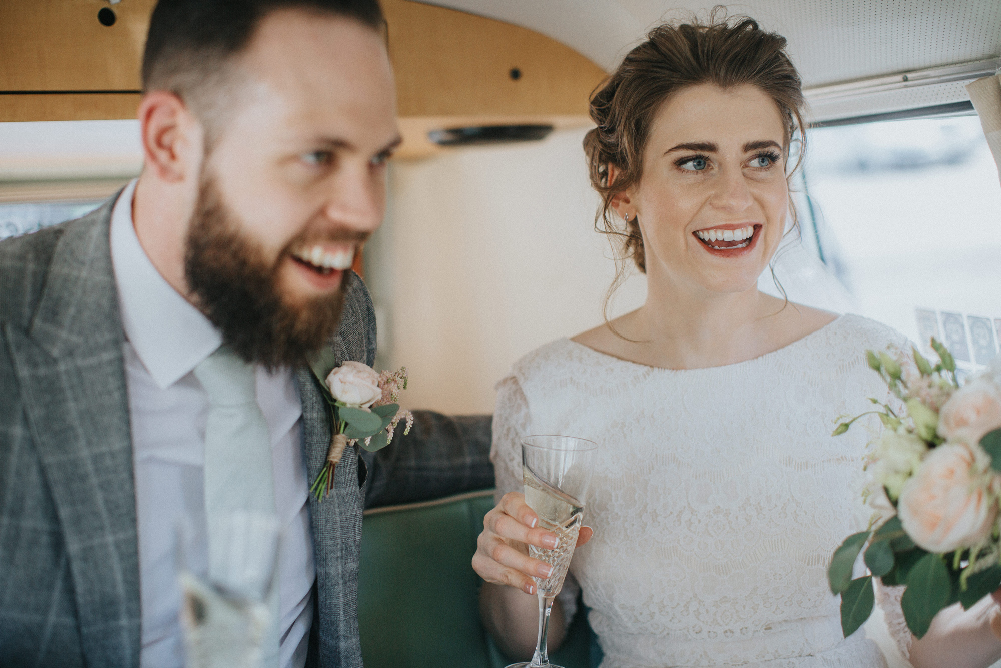 Kate-Beaumont-Lace-Flared-Dahlia-Gown-Leeds-Wedding-Bloom-Weddings-31.jpg