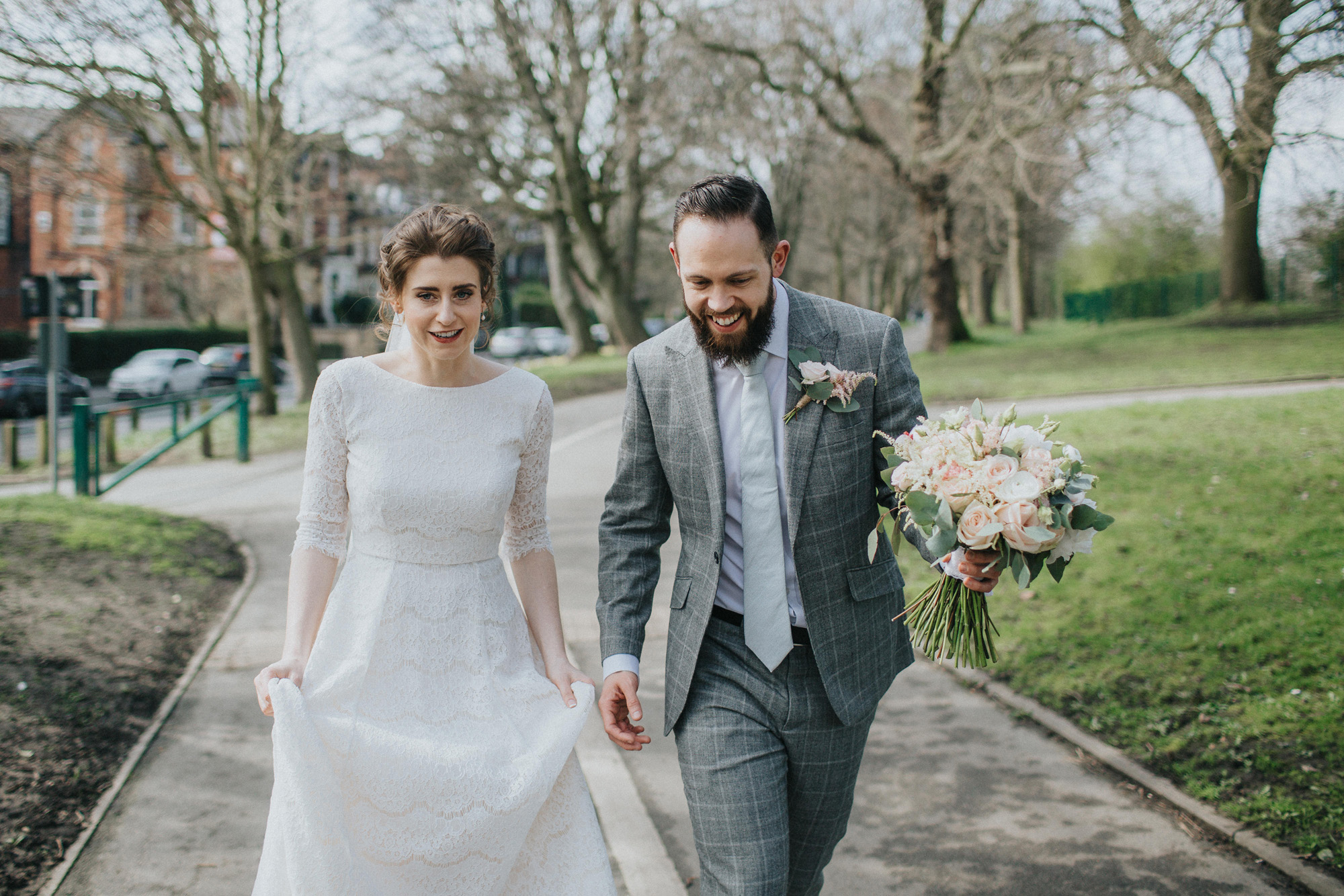 Kate-Beaumont-Lace-Flared-Dahlia-Gown-Leeds-Wedding-Bloom-Weddings-32.jpg