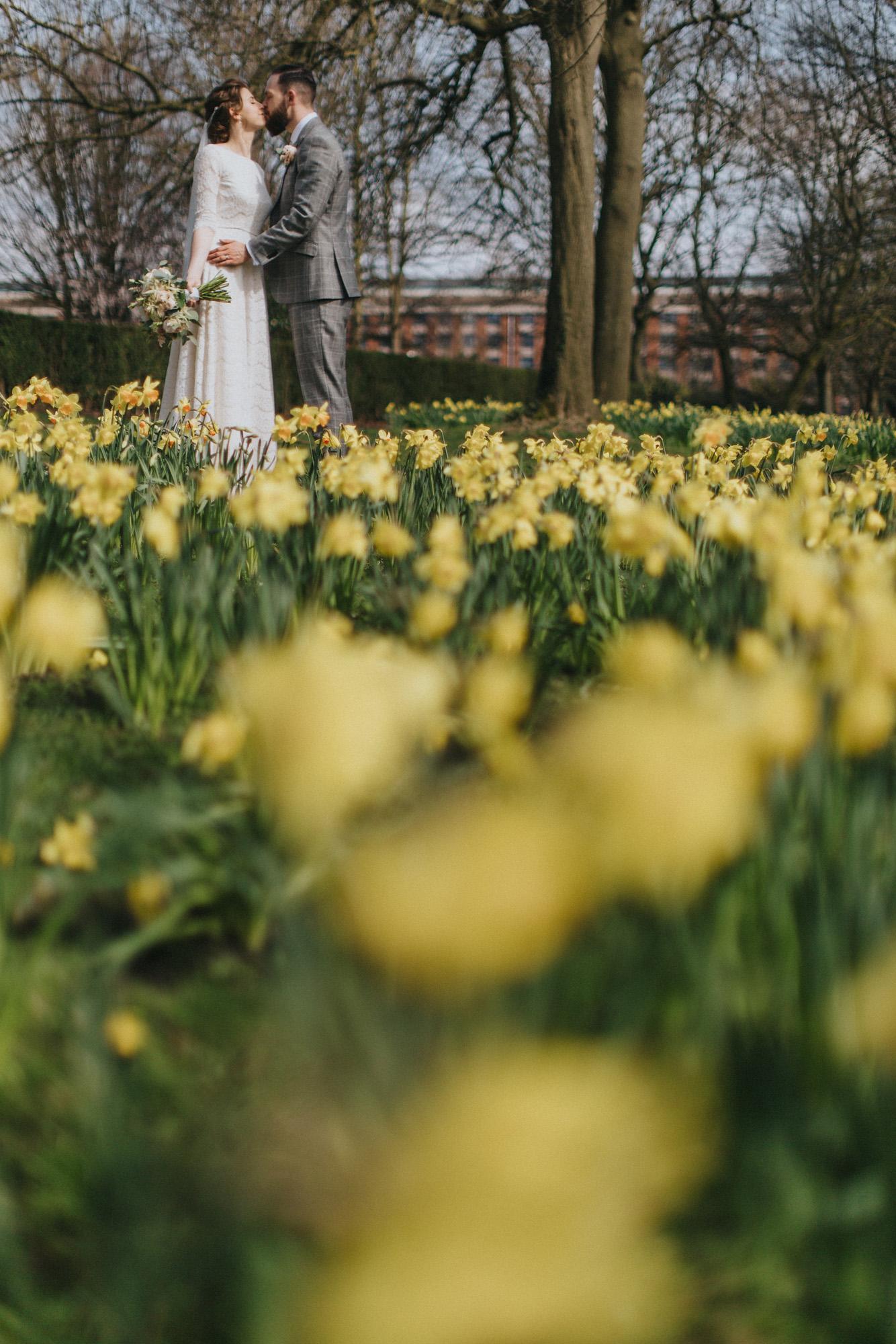 Kate-Beaumont-Lace-Flared-Dahlia-Gown-Leeds-Wedding-Bloom-Weddings-33.jpg