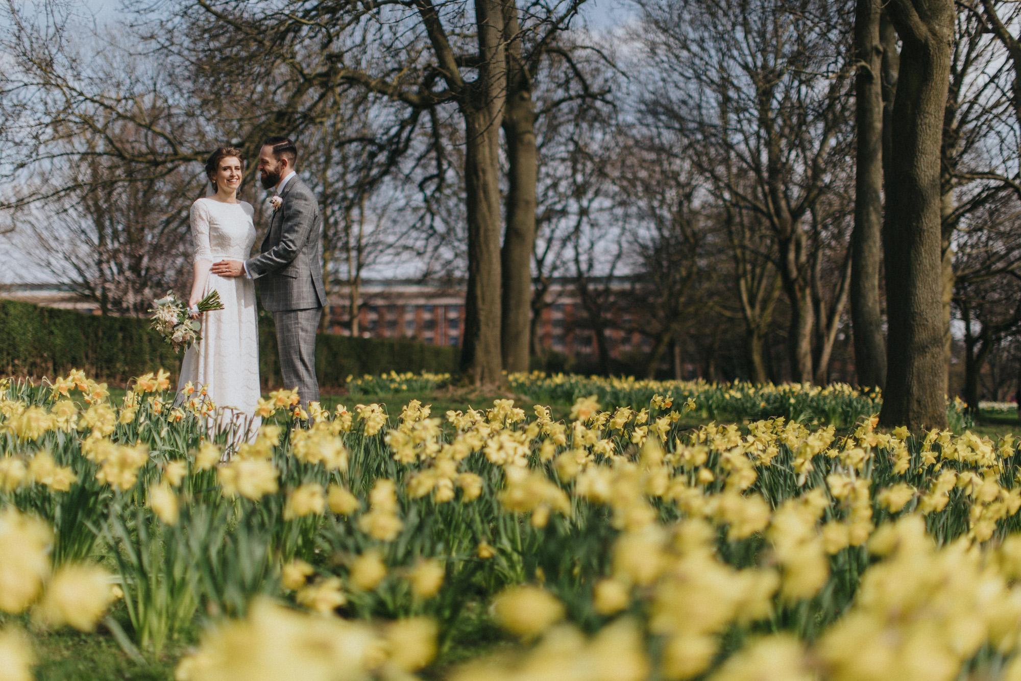 Kate-Beaumont-Lace-Flared-Dahlia-Gown-Leeds-Wedding-Bloom-Weddings-34.jpg