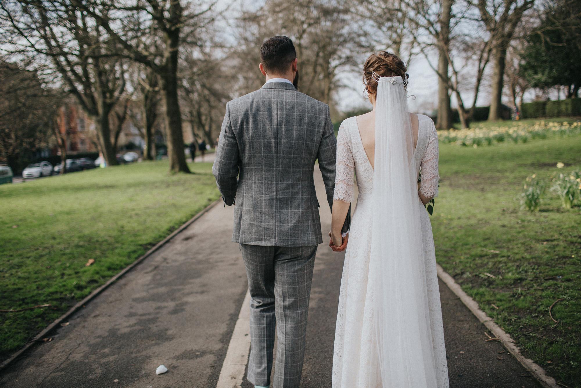 Kate-Beaumont-Lace-Flared-Dahlia-Gown-Leeds-Wedding-Bloom-Weddings-35.jpg