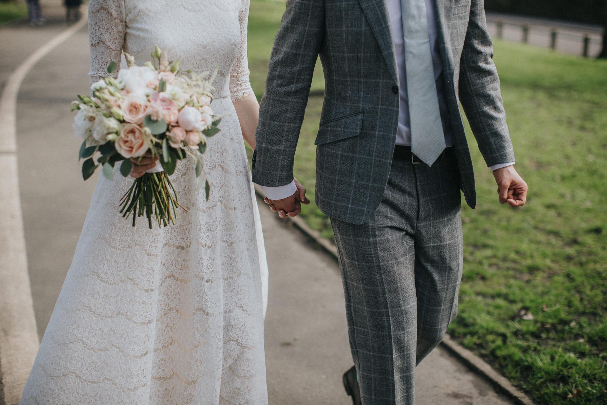 Kate-Beaumont-Lace-Flared-Dahlia-Gown-Leeds-Wedding-Bloom-Weddings-36.jpg
