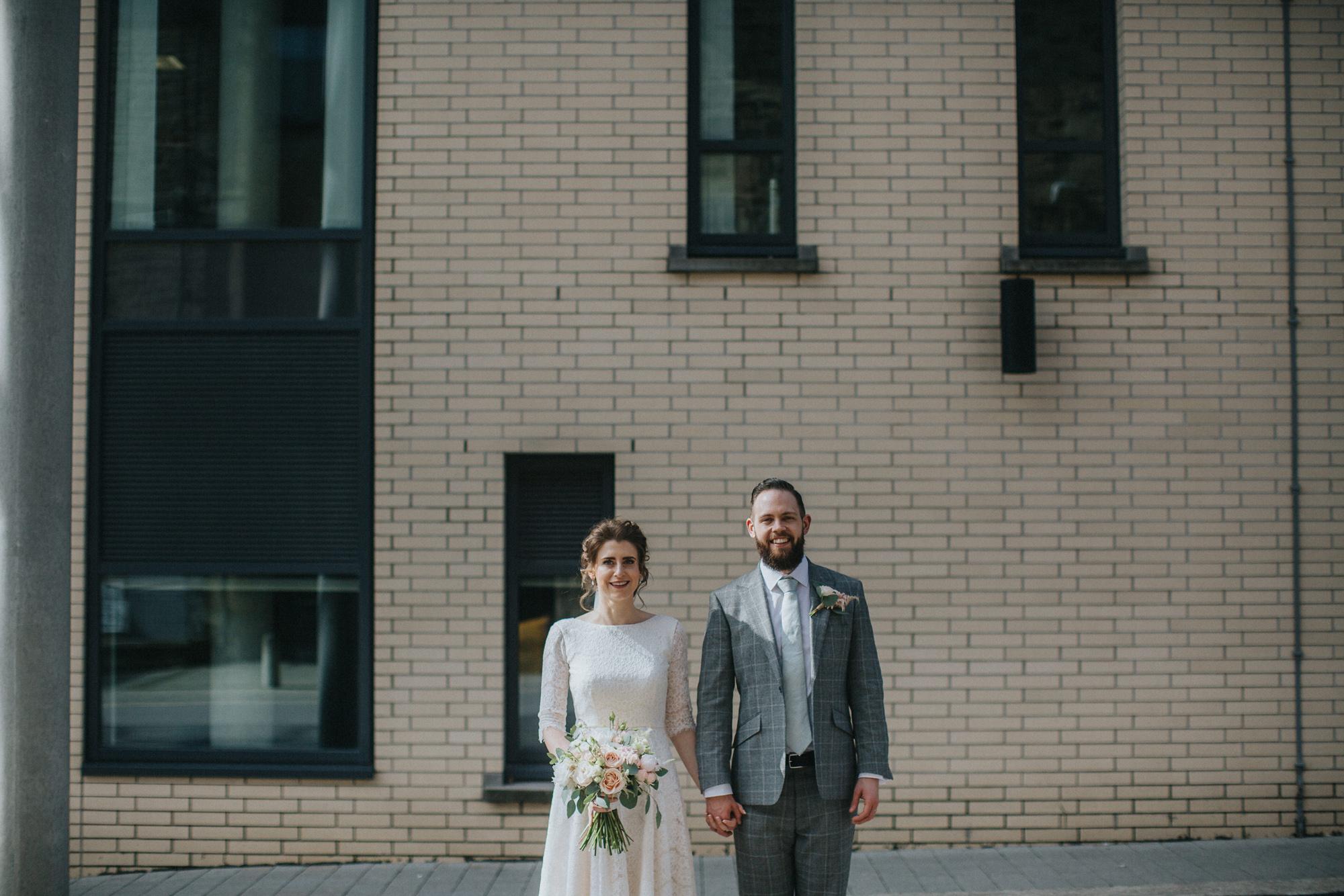 Kate-Beaumont-Lace-Flared-Dahlia-Gown-Leeds-Wedding-Bloom-Weddings-38.jpg