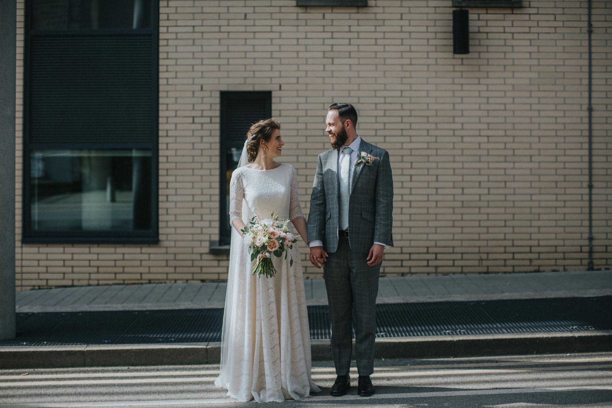 Kate-Beaumont-Lace-Flared-Dahlia-Gown-Leeds-Wedding-Bloom-Weddings-39.jpg