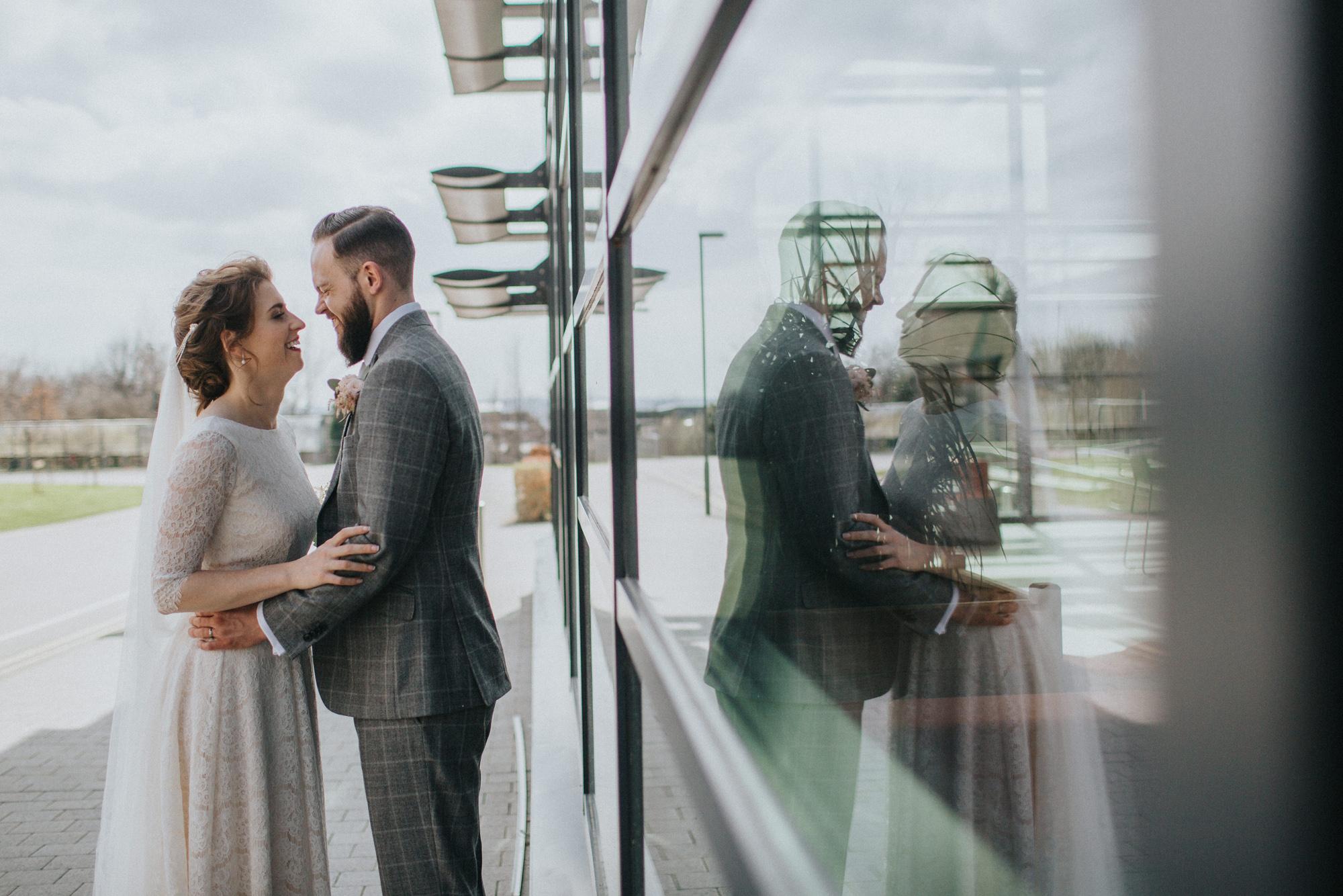 Kate-Beaumont-Lace-Flared-Dahlia-Gown-Leeds-Wedding-Bloom-Weddings-40.jpg