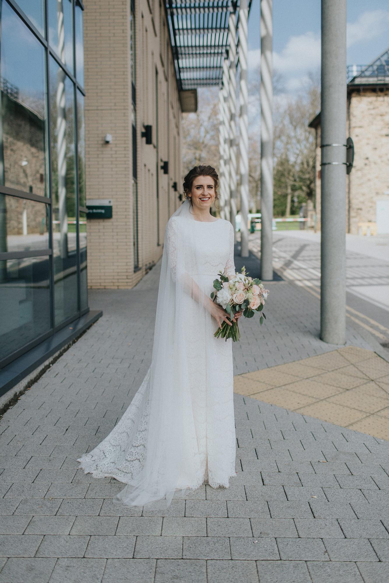 Kate-Beaumont-Lace-Flared-Dahlia-Gown-Leeds-Wedding-Bloom-Weddings-41.jpg
