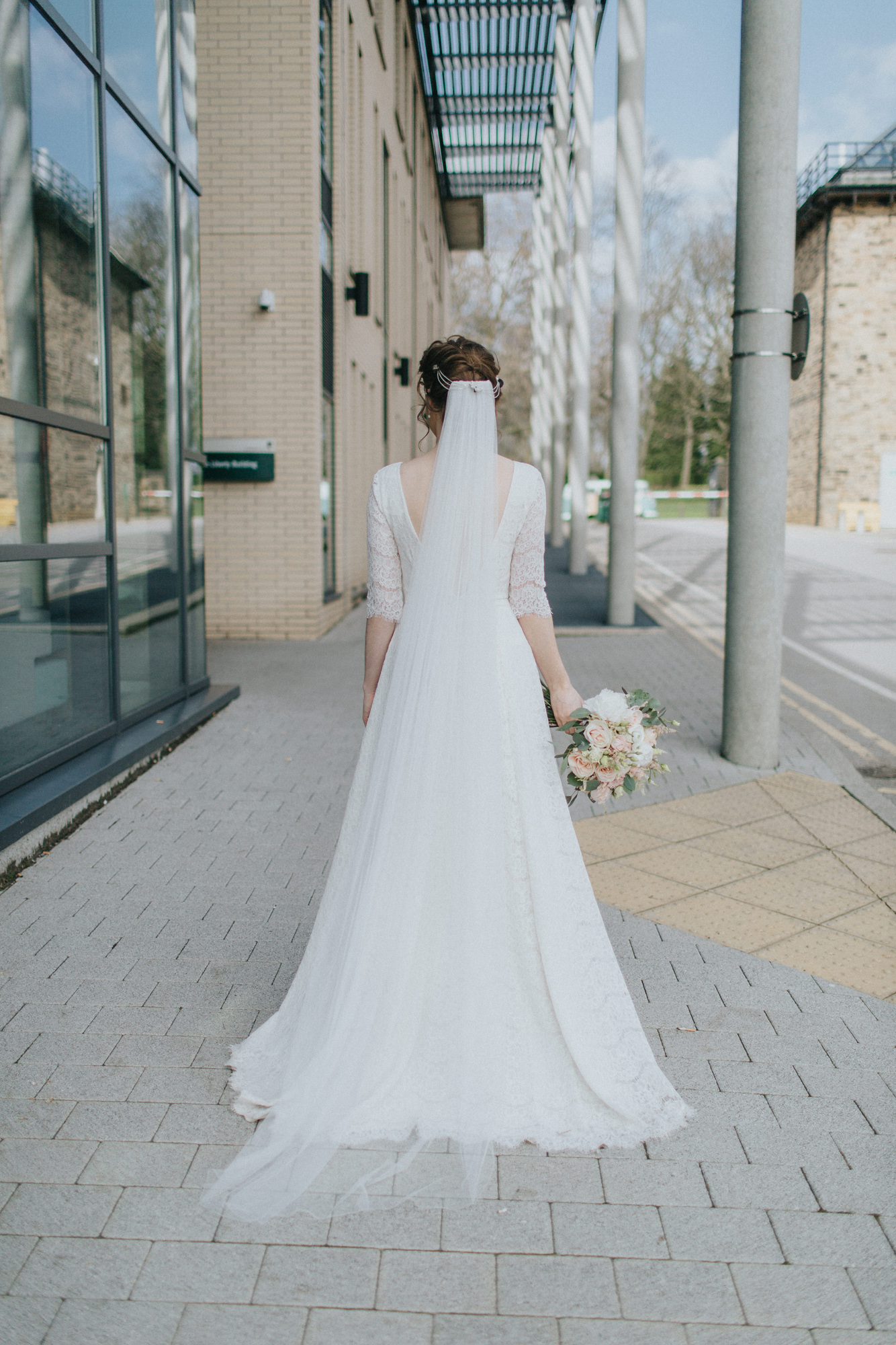 Kate-Beaumont-Lace-Flared-Dahlia-Gown-Leeds-Wedding-Bloom-Weddings-42.jpg