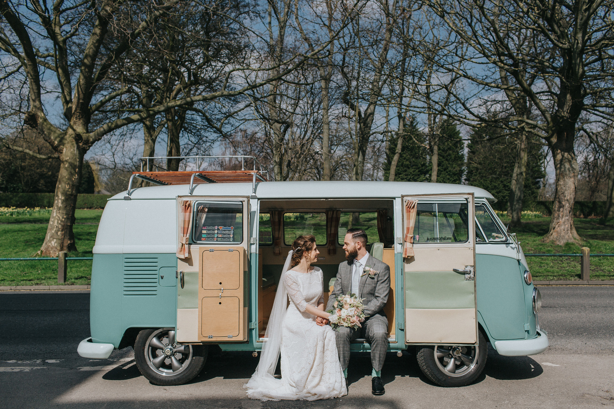 Kate-Beaumont-Lace-Flared-Dahlia-Gown-Leeds-Wedding-Bloom-Weddings-43.jpg