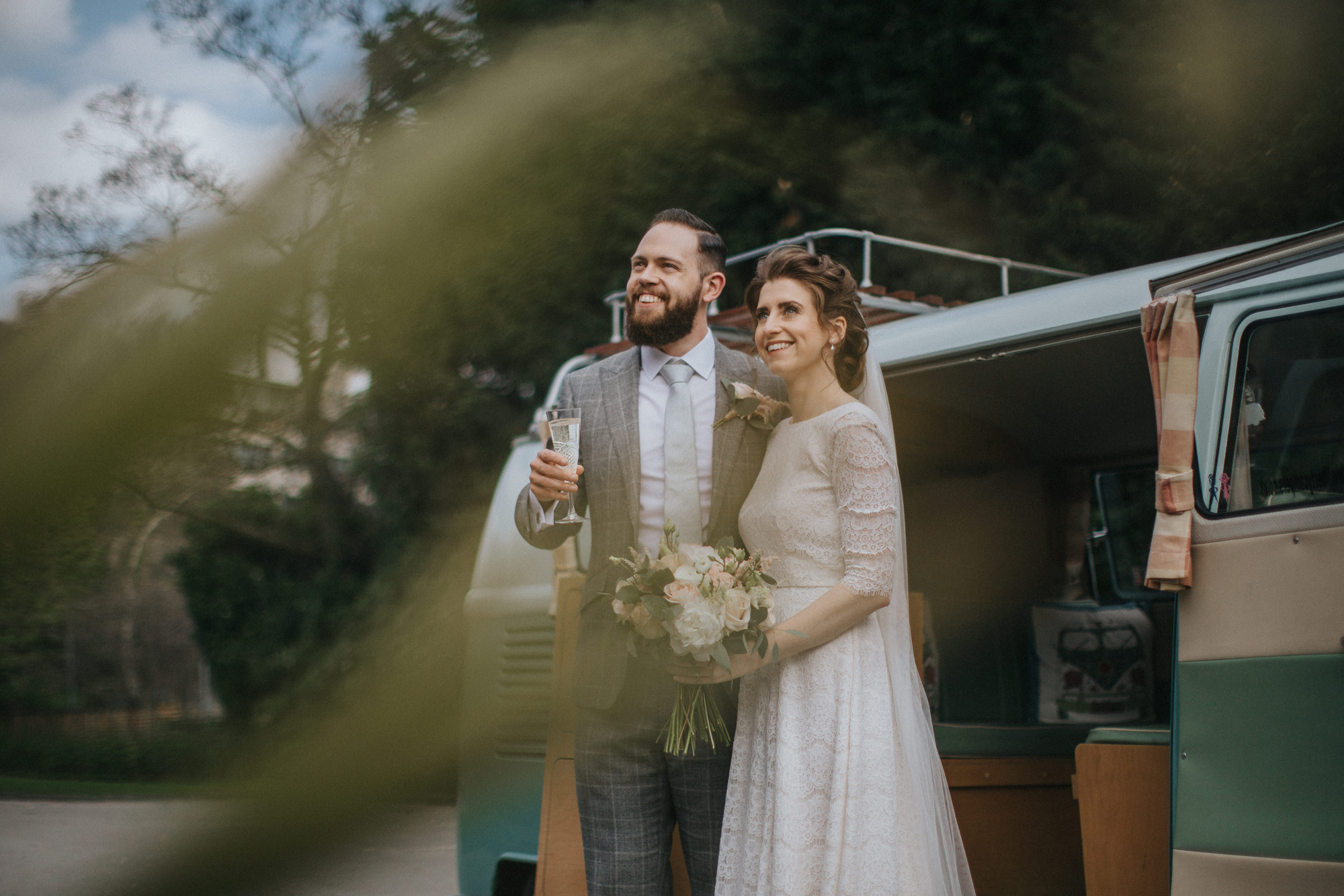 Kate-Beaumont-Lace-Flared-Dahlia-Gown-Leeds-Wedding-Bloom-Weddings-44.jpg