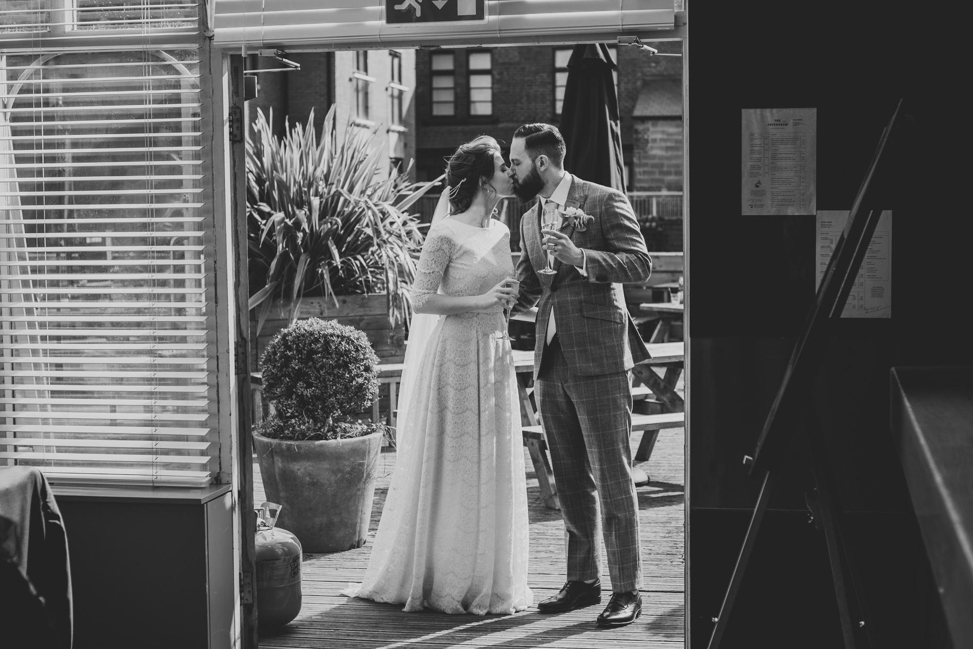 Kate-Beaumont-Lace-Flared-Dahlia-Gown-Leeds-Wedding-Bloom-Weddings-46.jpg
