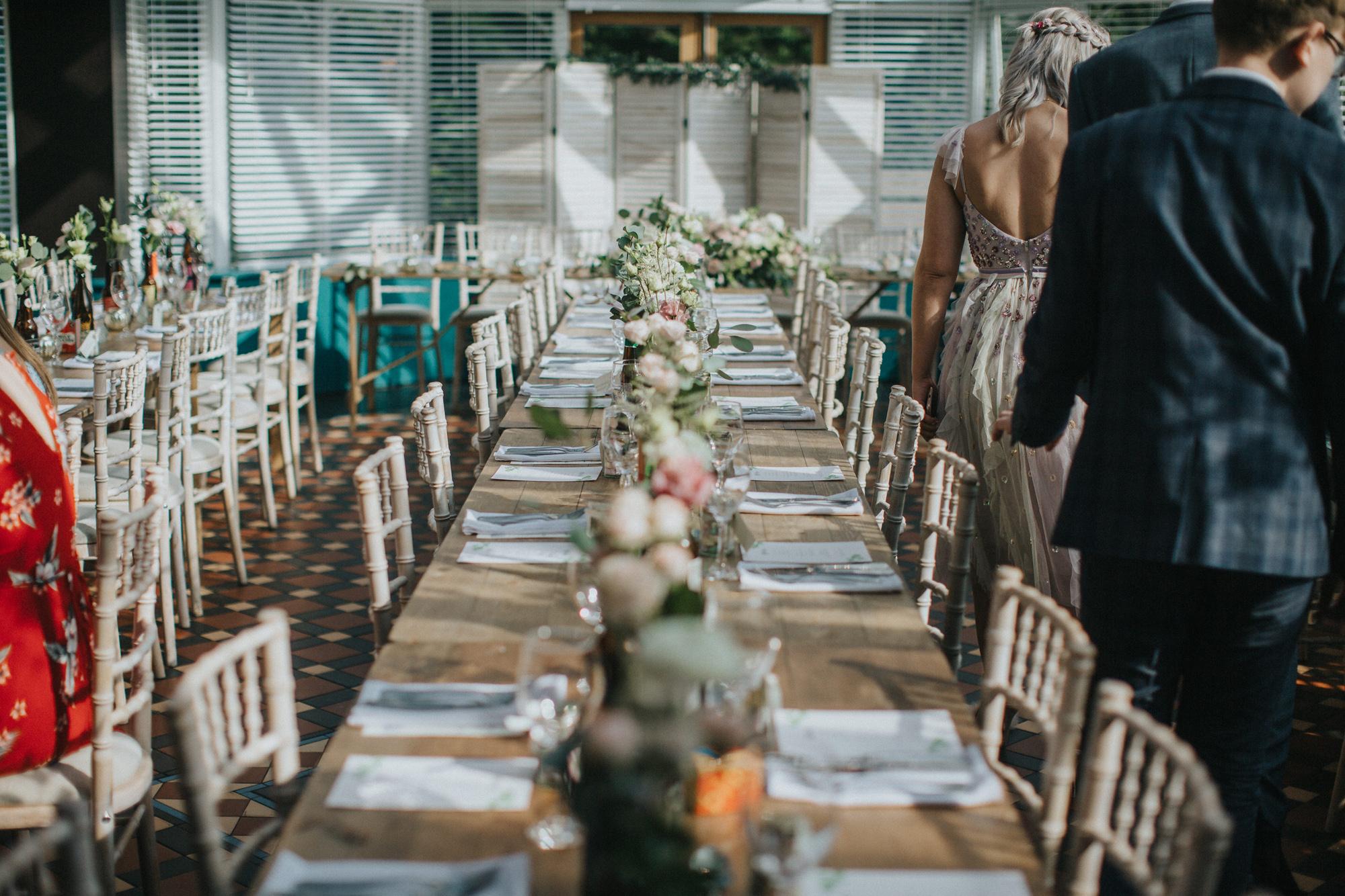 Kate-Beaumont-Lace-Flared-Dahlia-Gown-Leeds-Wedding-Bloom-Weddings-45.jpg