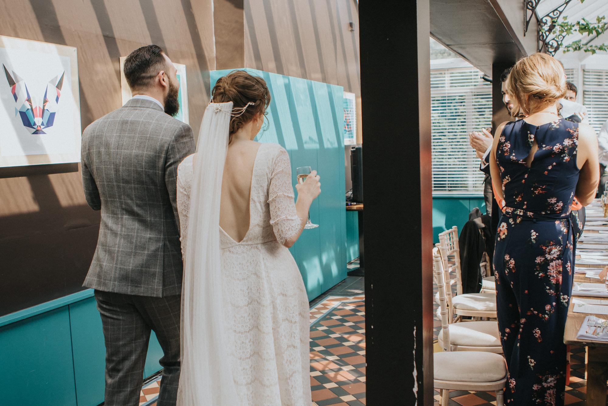 Kate-Beaumont-Lace-Flared-Dahlia-Gown-Leeds-Wedding-Bloom-Weddings-47.jpg