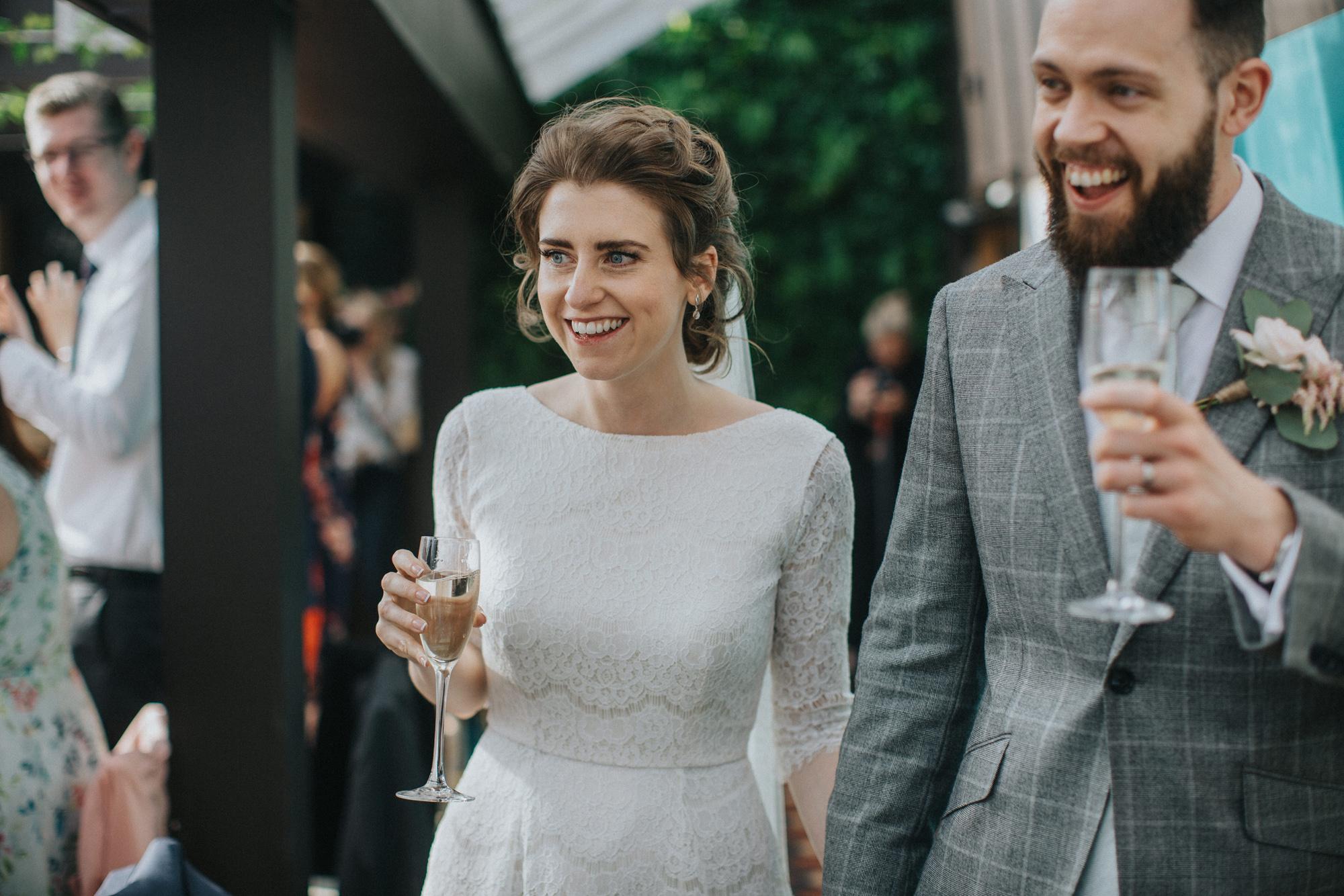 Kate-Beaumont-Lace-Flared-Dahlia-Gown-Leeds-Wedding-Bloom-Weddings-48.jpg