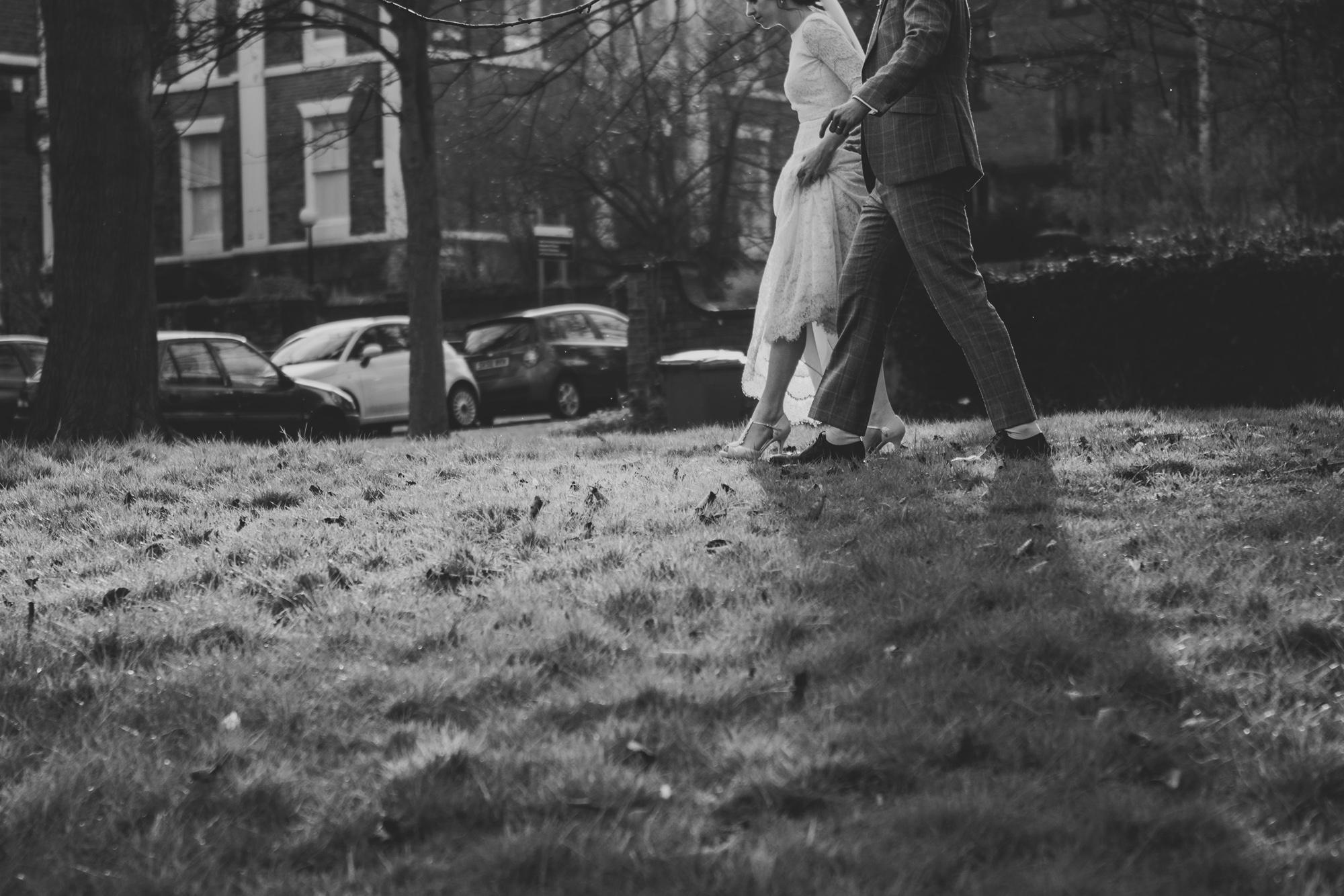 Kate-Beaumont-Lace-Flared-Dahlia-Gown-Leeds-Wedding-Bloom-Weddings-50.jpg