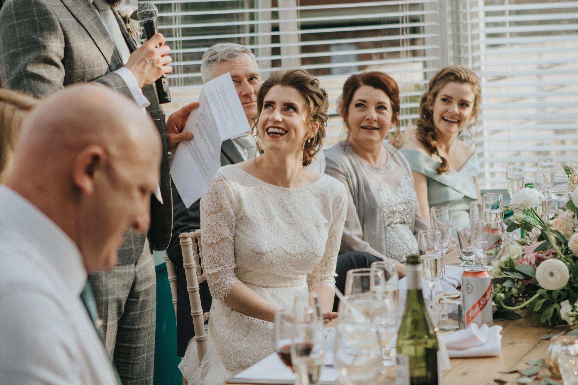 Kate-Beaumont-Lace-Flared-Dahlia-Gown-Leeds-Wedding-Bloom-Weddings-49.jpg