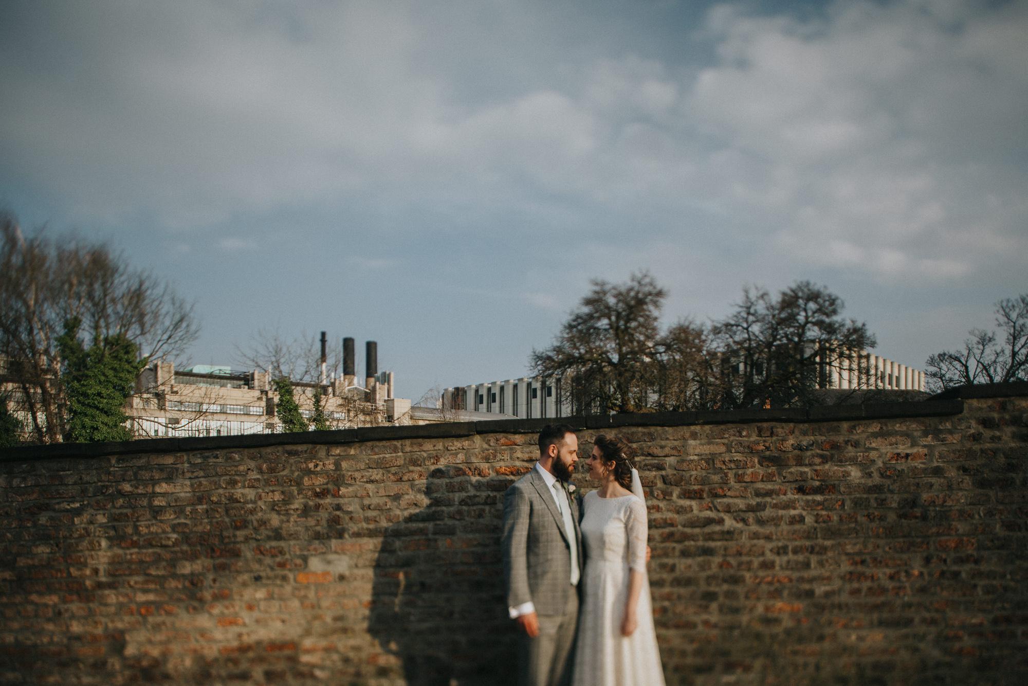 Kate-Beaumont-Lace-Flared-Dahlia-Gown-Leeds-Wedding-Bloom-Weddings-51.jpg