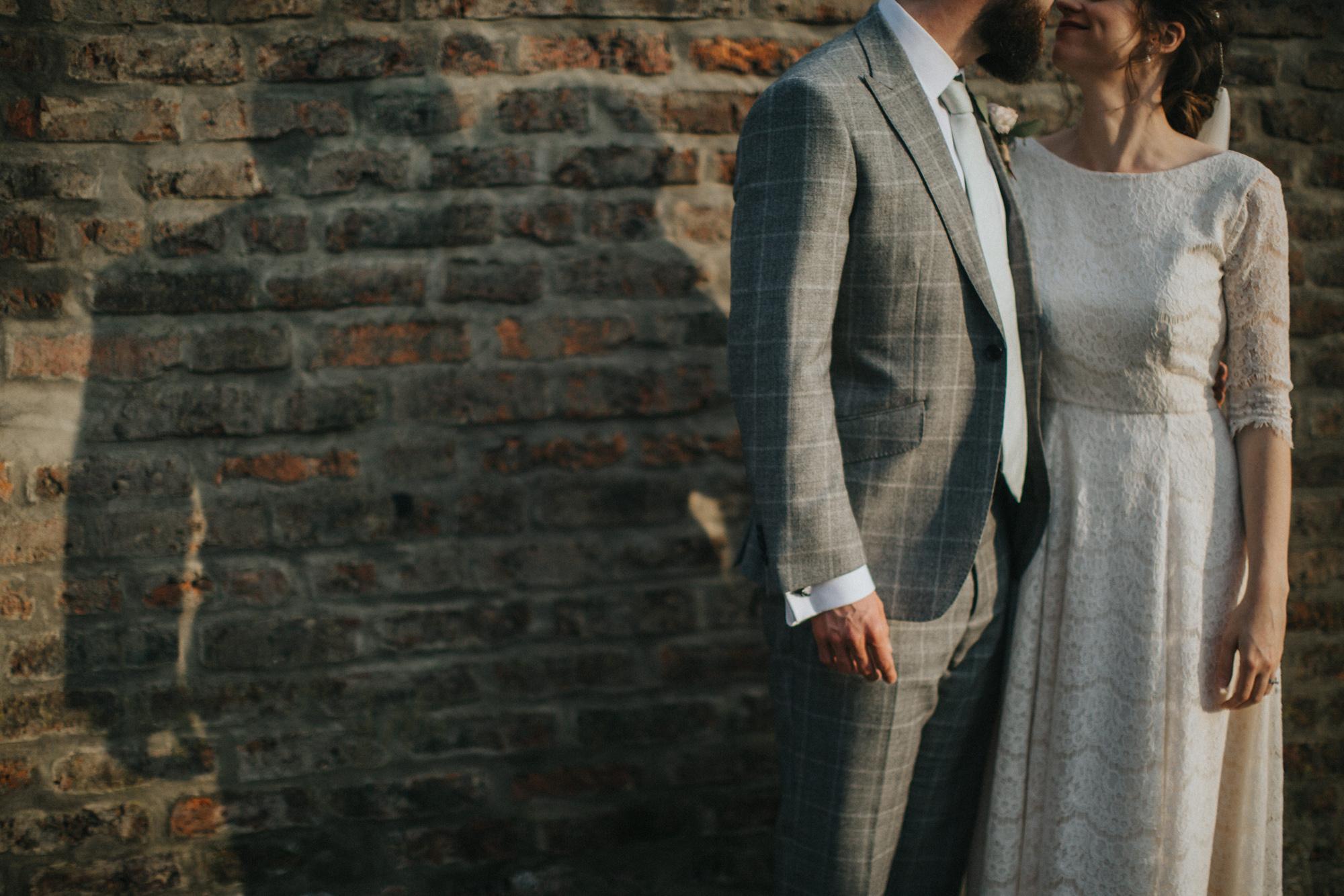 Kate-Beaumont-Lace-Flared-Dahlia-Gown-Leeds-Wedding-Bloom-Weddings-52.jpg